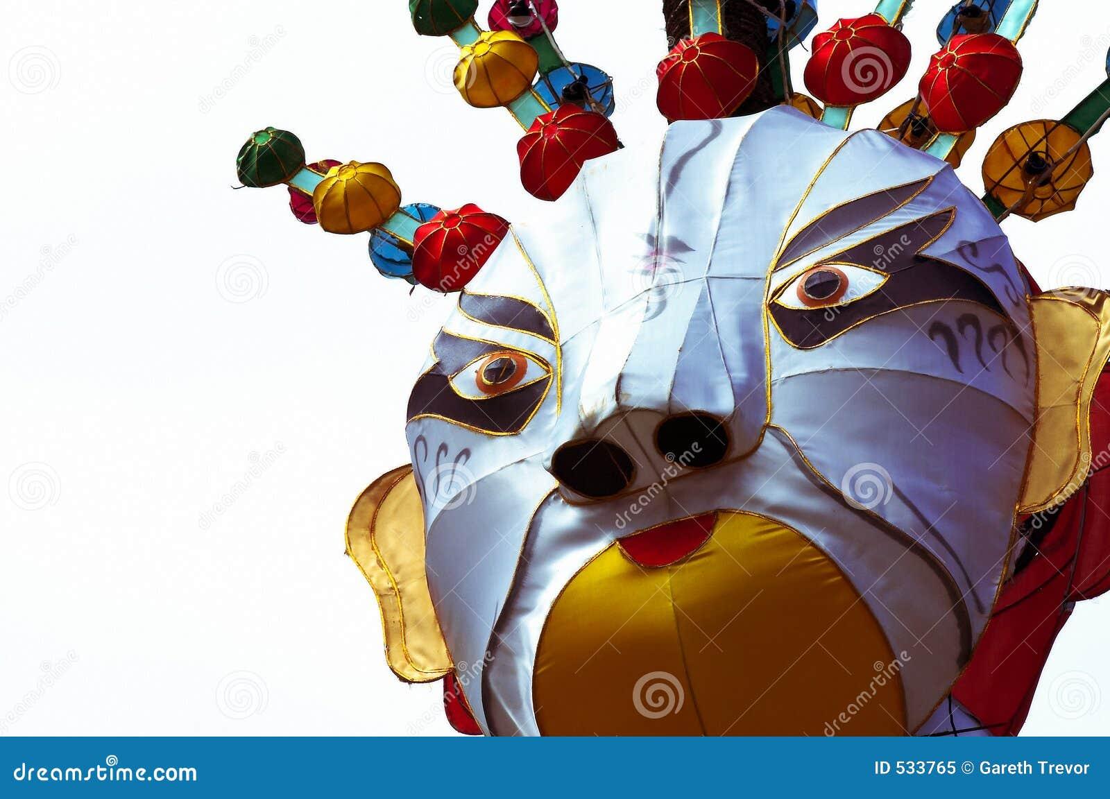 Download 中国灯笼 库存图片. 图片 包括有 时运, 历史记录, 纸张, 眼睛, 季节性, 灯笼, 装饰, 照明, 运气 - 533765