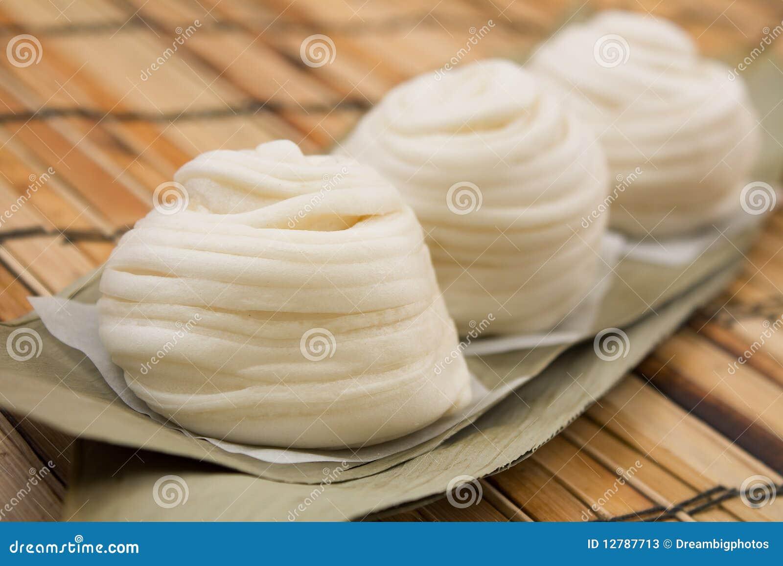 WWW_78YIN_COM_小圆面包叫中国胡安卷si银被蒸的线程数yin.