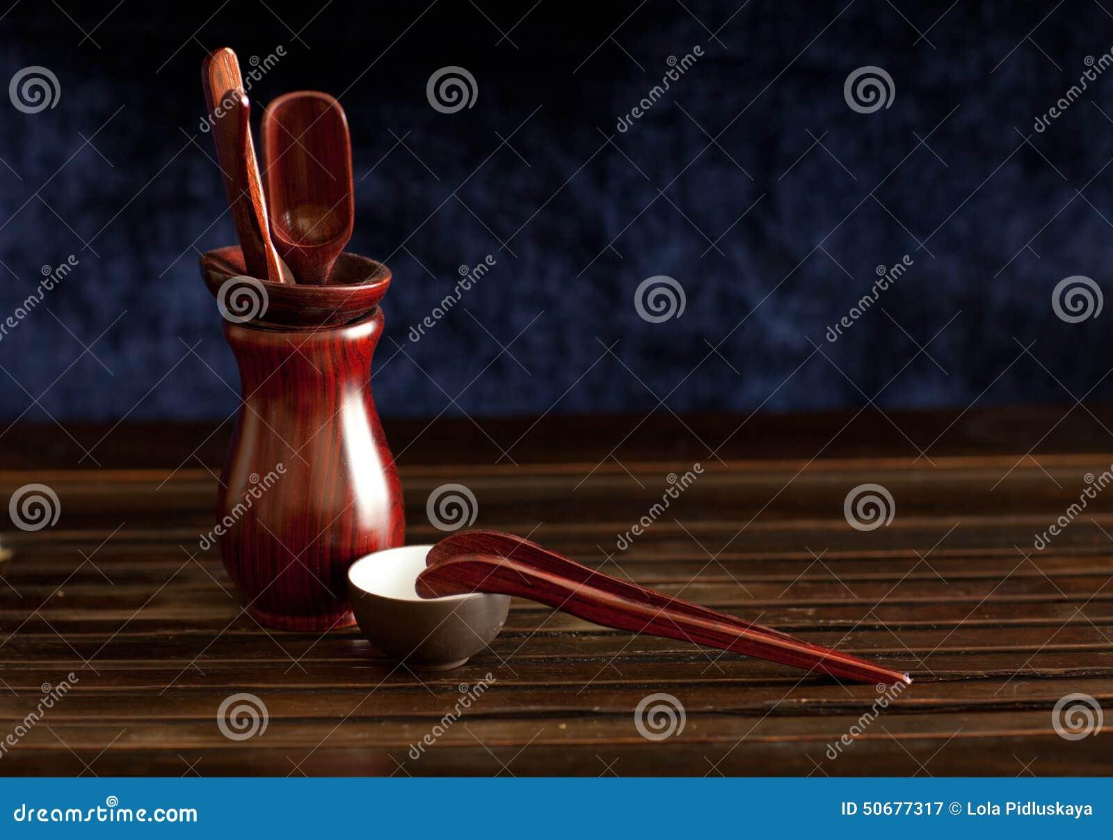 Download 中国茶道 库存图片. 图片 包括有 仪式, 工具, 打赌的人, 饮料, 聚会所, 健康, 传统, 对象, 木头 - 50677317