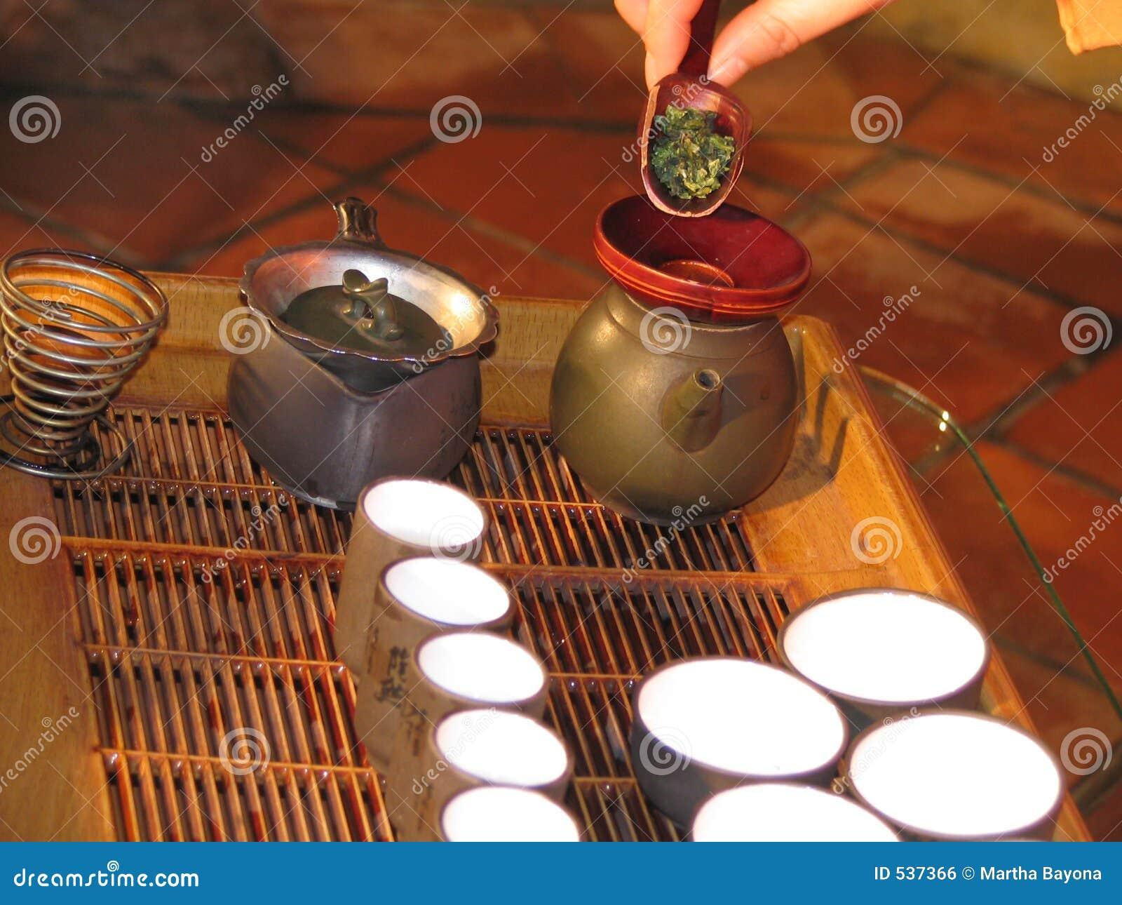 Download 中国茶 库存照片. 图片 包括有 汉语, 阿诺德, 草本, 杯子, 饮料, 烹调, 聚会所, 食物, 健康, 注入 - 537366