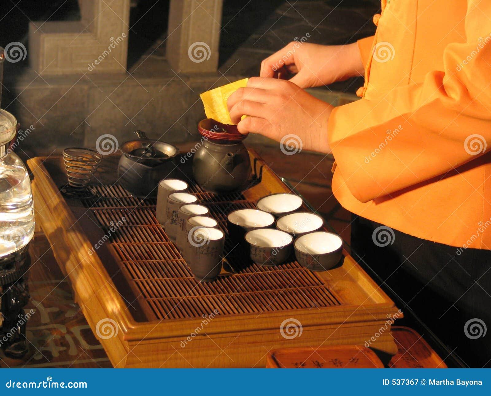 Download 中国茶 库存图片. 图片 包括有 注入, 阿诺德, 烹调, 汉语, 聚会所, brunching, 草本, 杯子 - 537367
