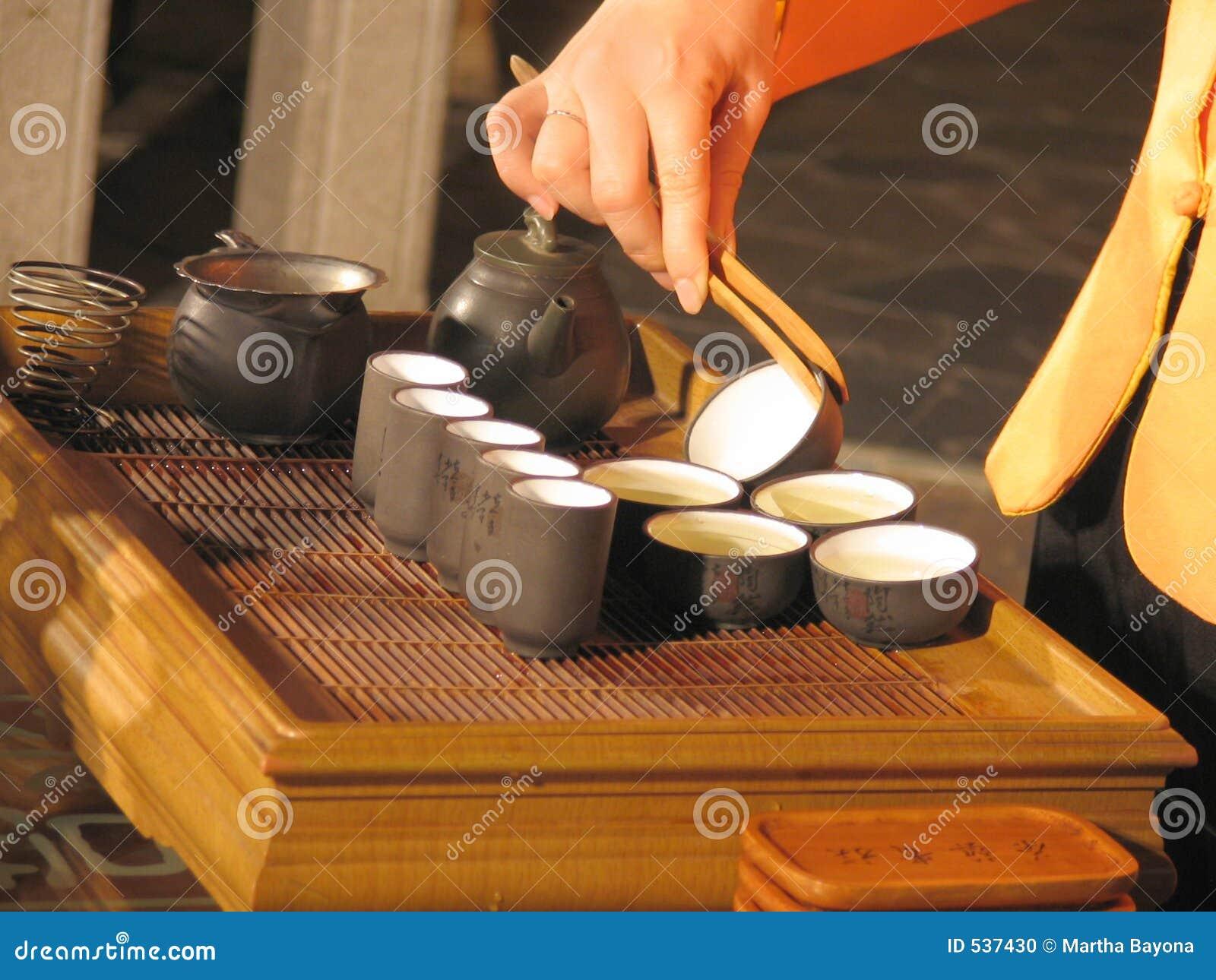 Download 中国茶 库存照片. 图片 包括有 阿诺德, 食物, 聚会所, 汉语, 烹调, 草本, 饮料, 注入, 杯子, 健康 - 537430