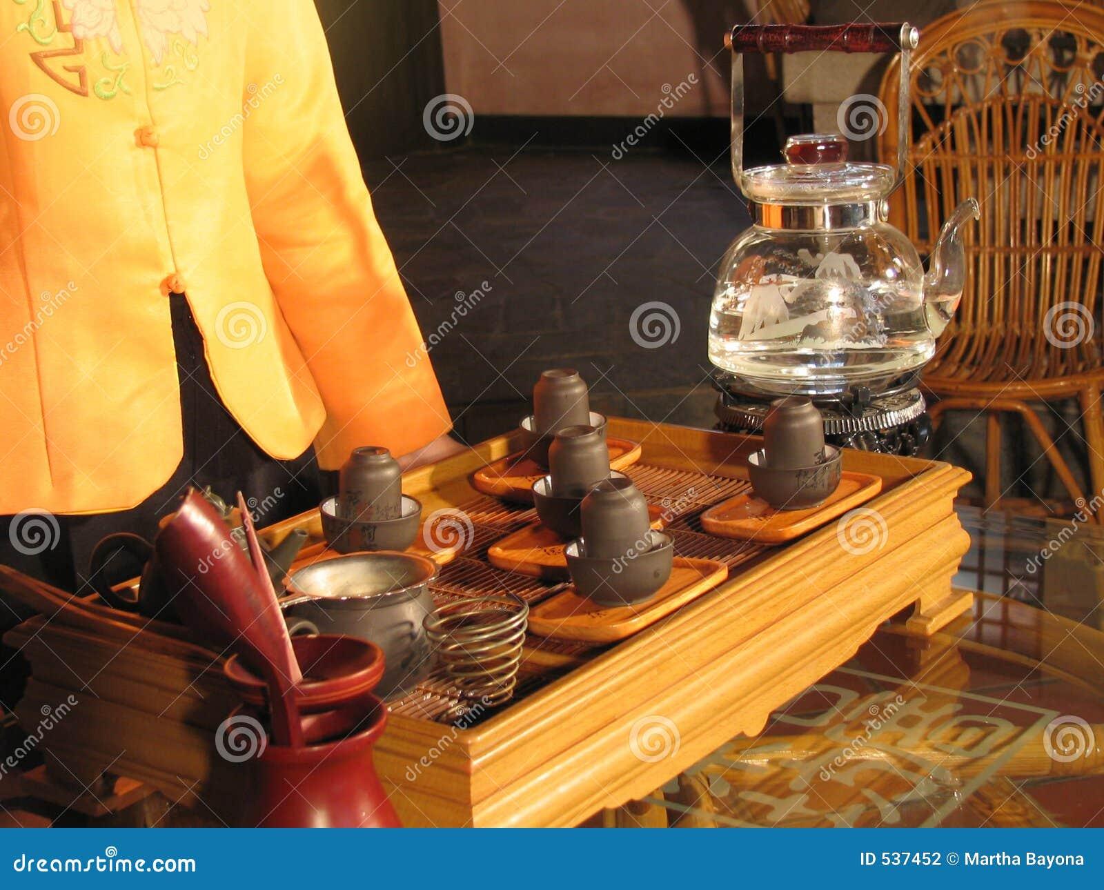Download 中国茶 库存照片. 图片 包括有 注入, 草本, 阿诺德, 健康, 家具, 聚会所, 饮料, 杯子, 汉语 - 537452