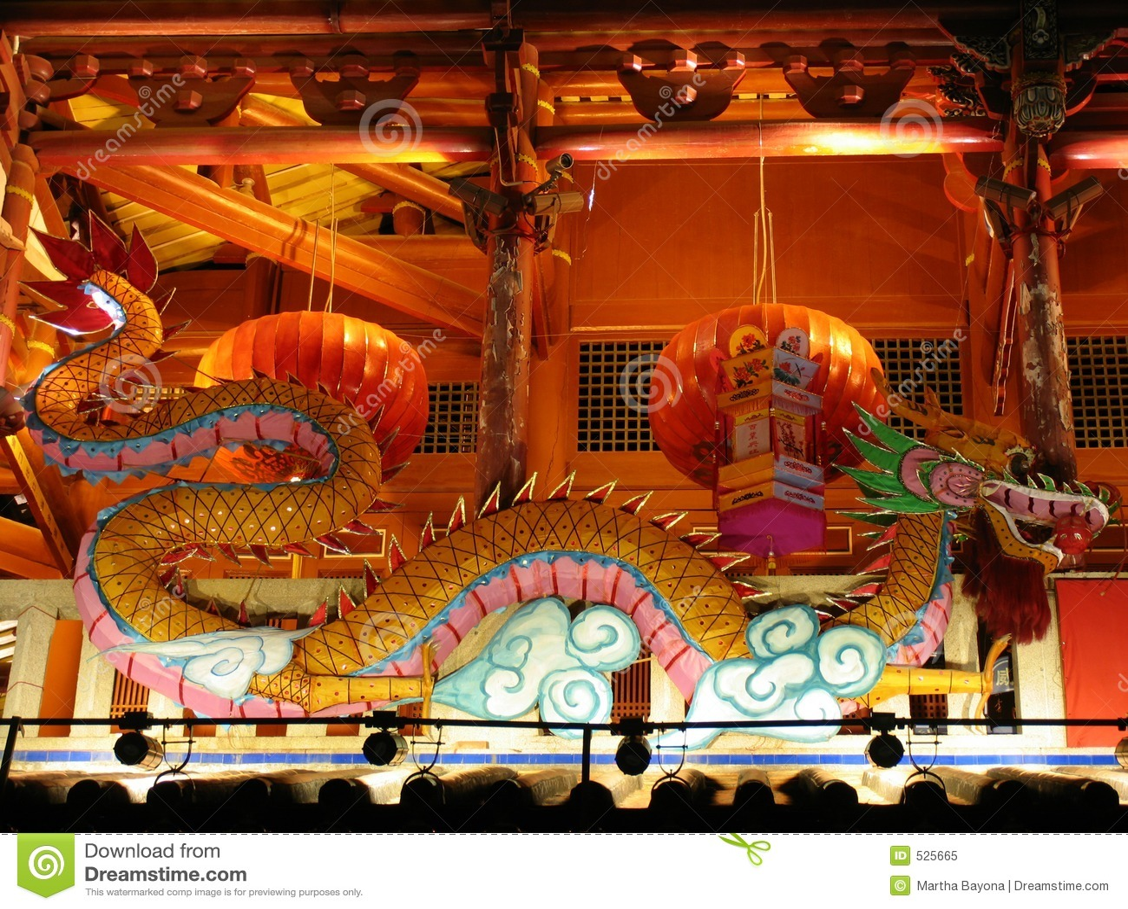 Download 中国装饰 库存图片. 图片 包括有 聚会所, 东方, 东部, 狂欢节, 灯笼, 公平, 重新创建, 汉语, 装饰 - 525665