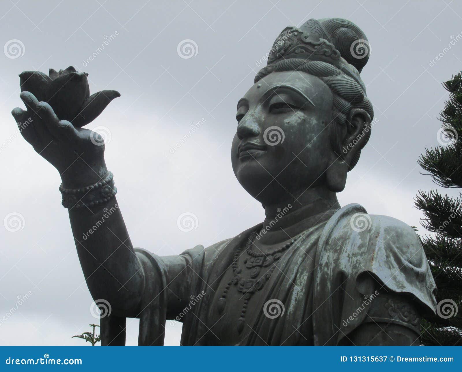 中国femaile雕象
