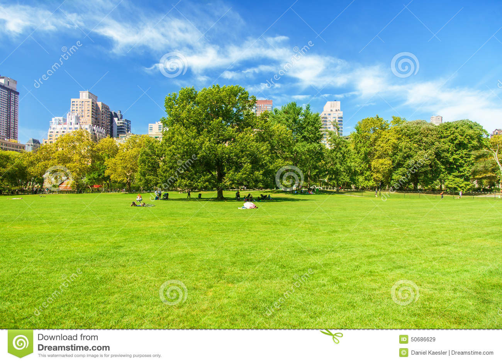 Download 中央公园 库存图片. 图片 包括有 中央, 草甸, 目的地, 城市, 公园, 曼哈顿, 田园诗, 风景, 亚马逊 - 50686629