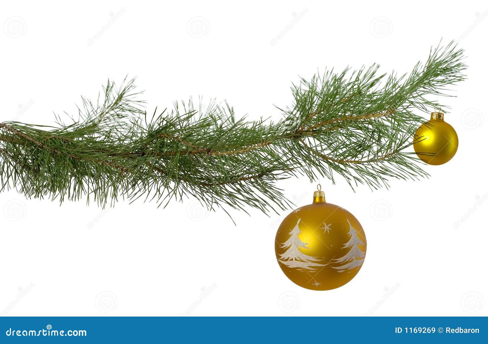 中看不中用的物品分行圣诞节金黄二