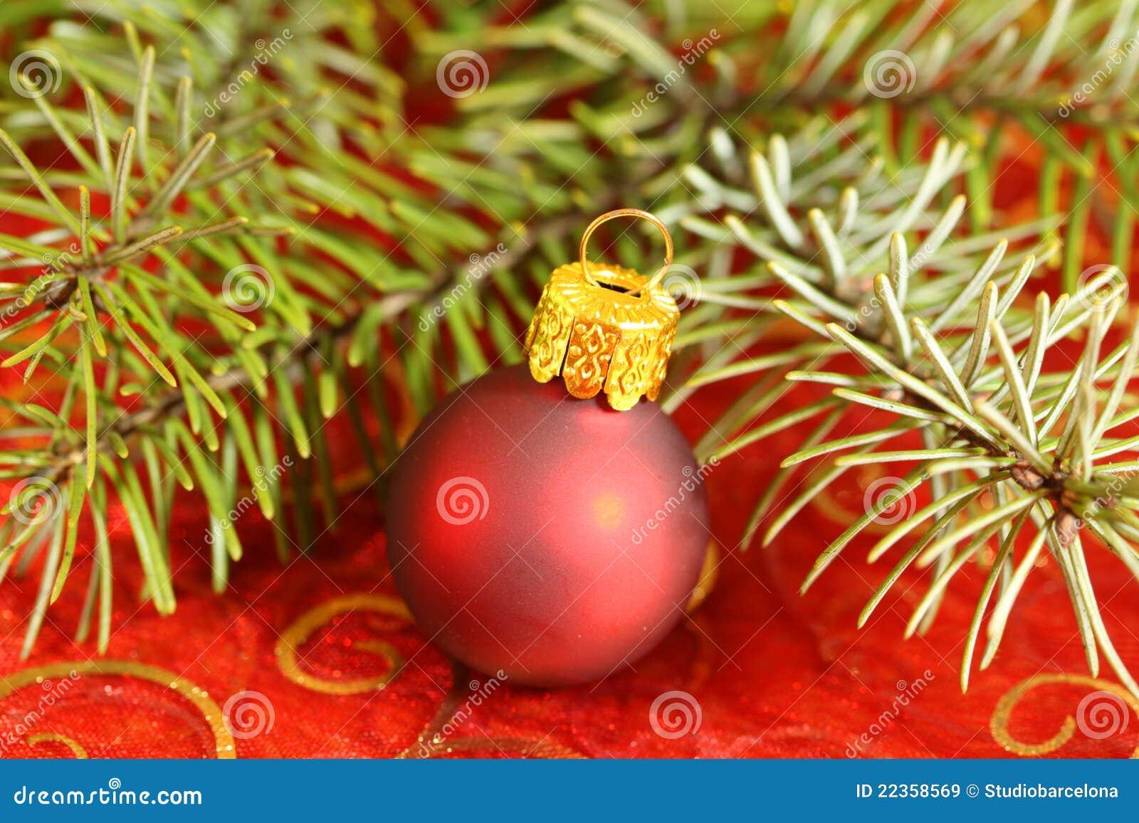 中看不中用的物品圣诞节