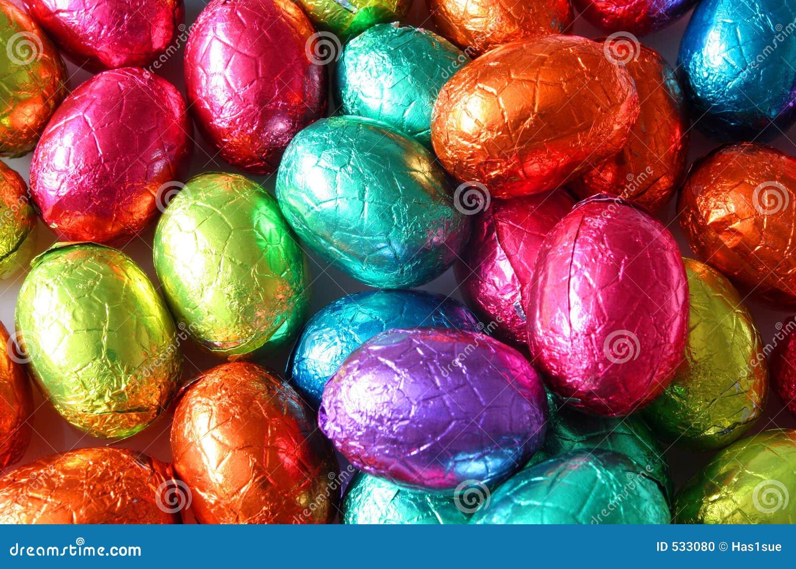 Download 丰盛鸡蛋 库存照片. 图片 包括有 卵形, 复活节, 形状, 鸡蛋, 批次, 抽象, 颜色 - 533080