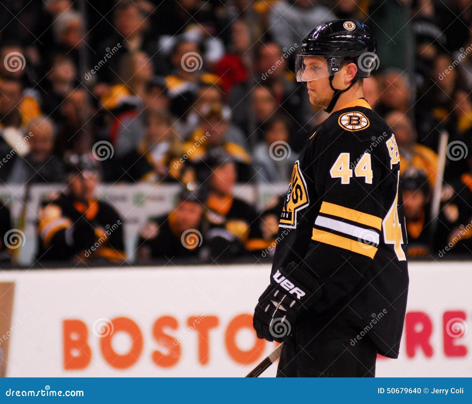Download 丹尼斯赛登贝格,波士顿熊防守队员 编辑类图片. 图片 包括有 国家, 曲棍球, 同盟, 比赛, 丹尼斯, 体育运动 - 50679640