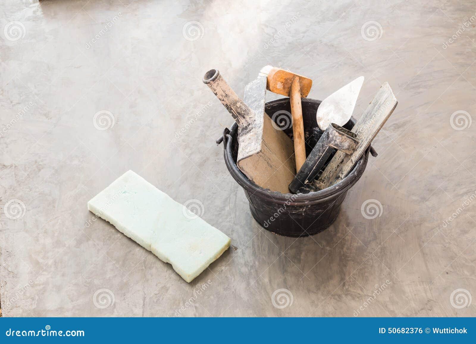 Download 为具体工作的建筑工具 库存照片. 图片 包括有 灰浆, 膏药, 积累, 整修, 波兰, 工作, 减速火箭 - 50682376