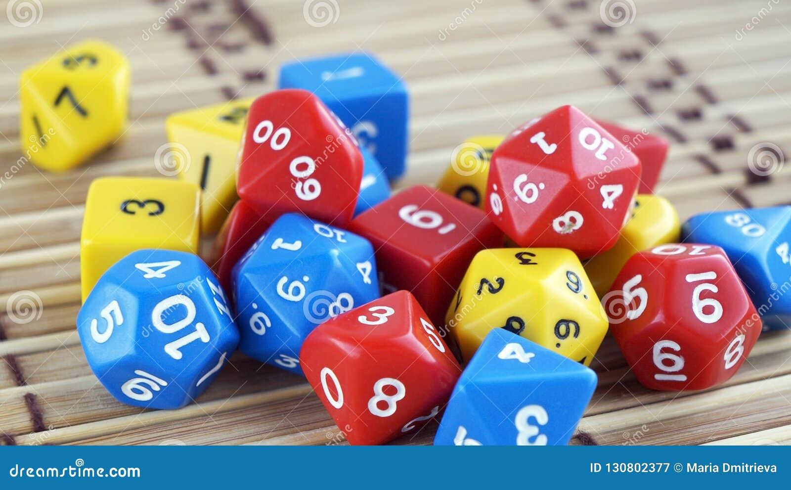 为rpg切成小方块、棋、桌面比赛或者土牢和龙