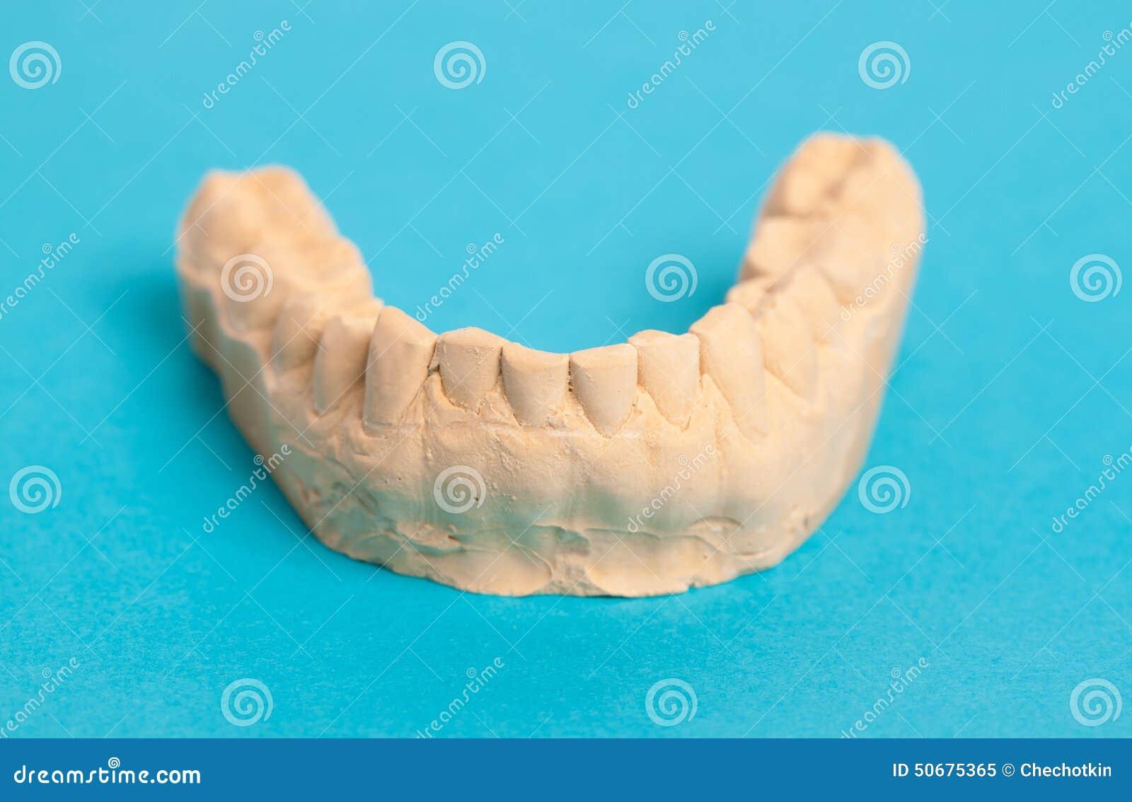 Download 义肢下颌 库存图片. 图片 包括有 关心, 设计, 下颌, 背包, 女主持人, 膏药, 牙齿, 医学, 骨头的 - 50675365
