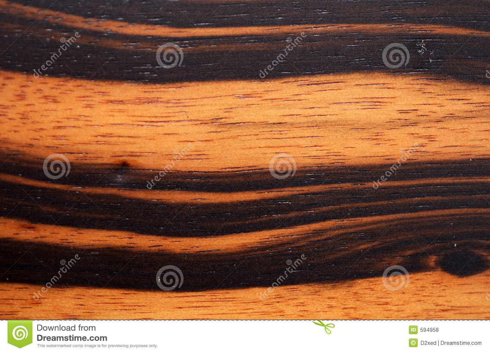 乌木锡江木头