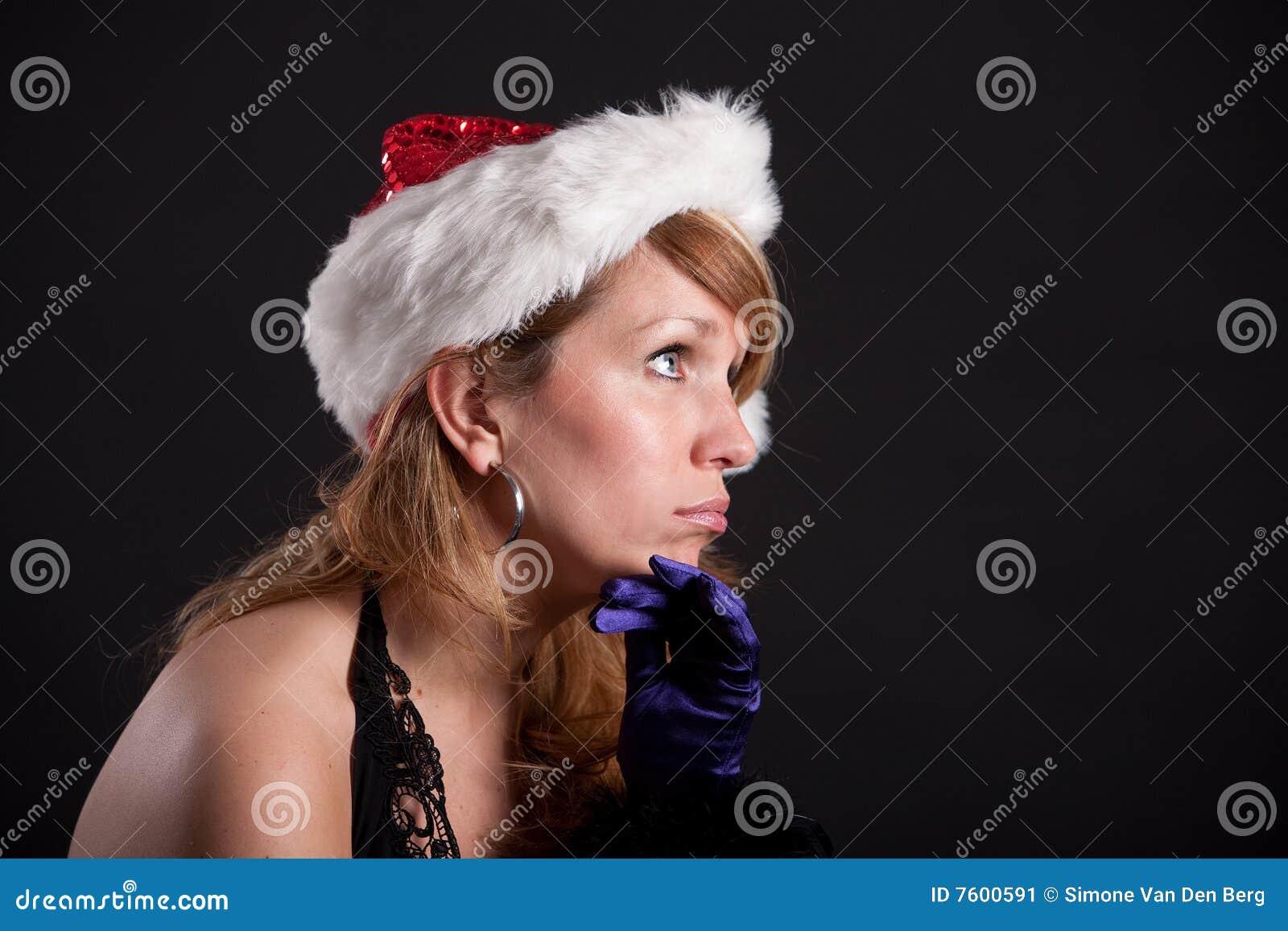 乏味圣诞晚会