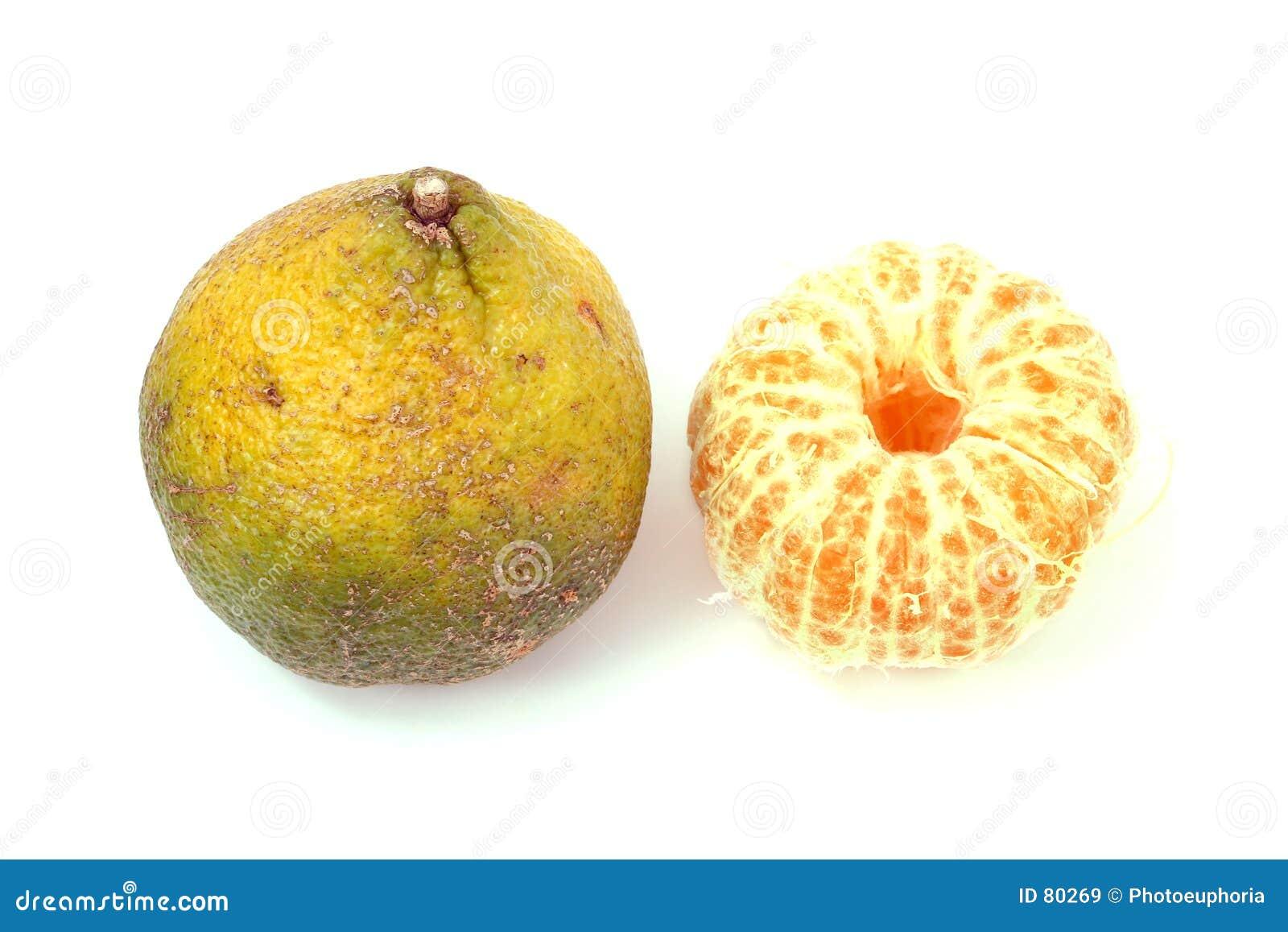 也叫的果子ugli uniq