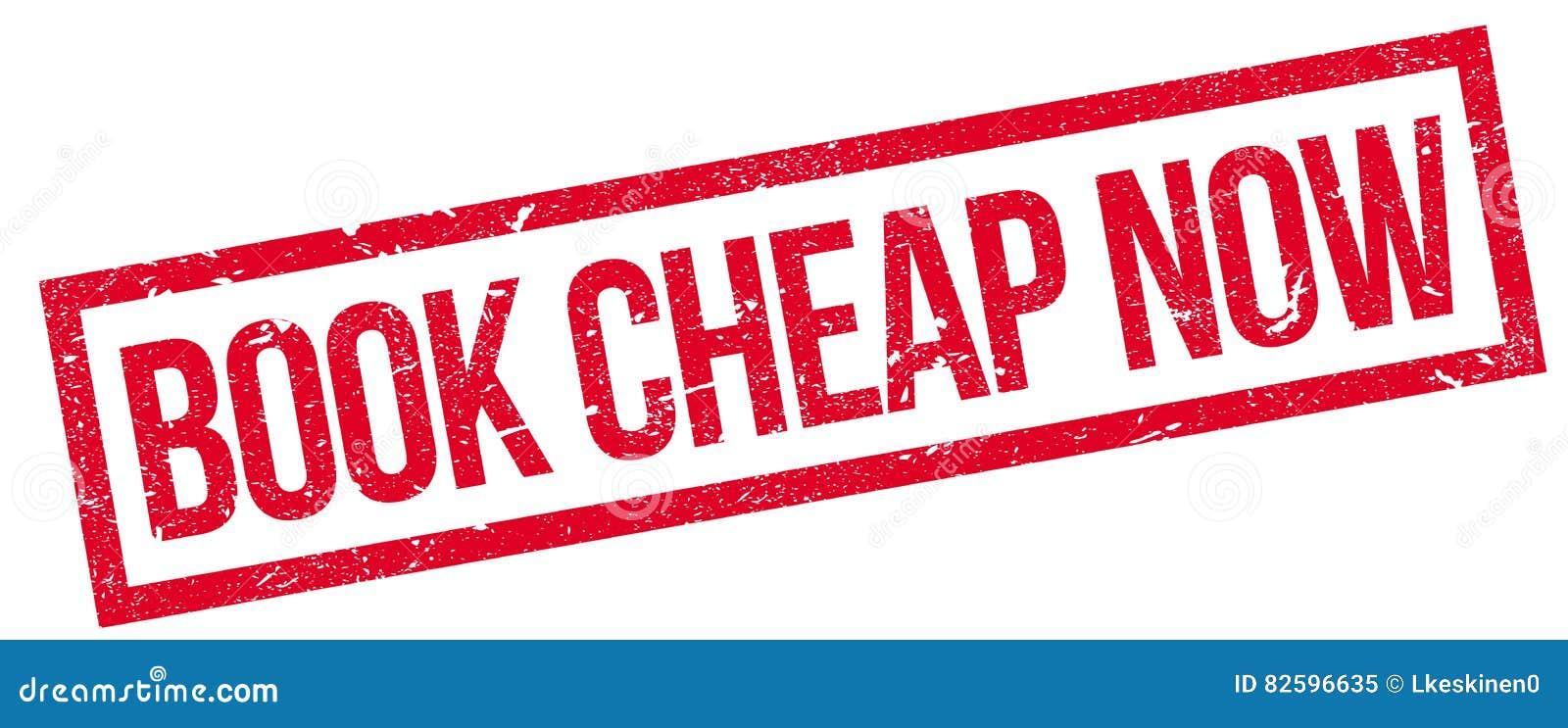 书便宜地现在不加考虑表赞同的人