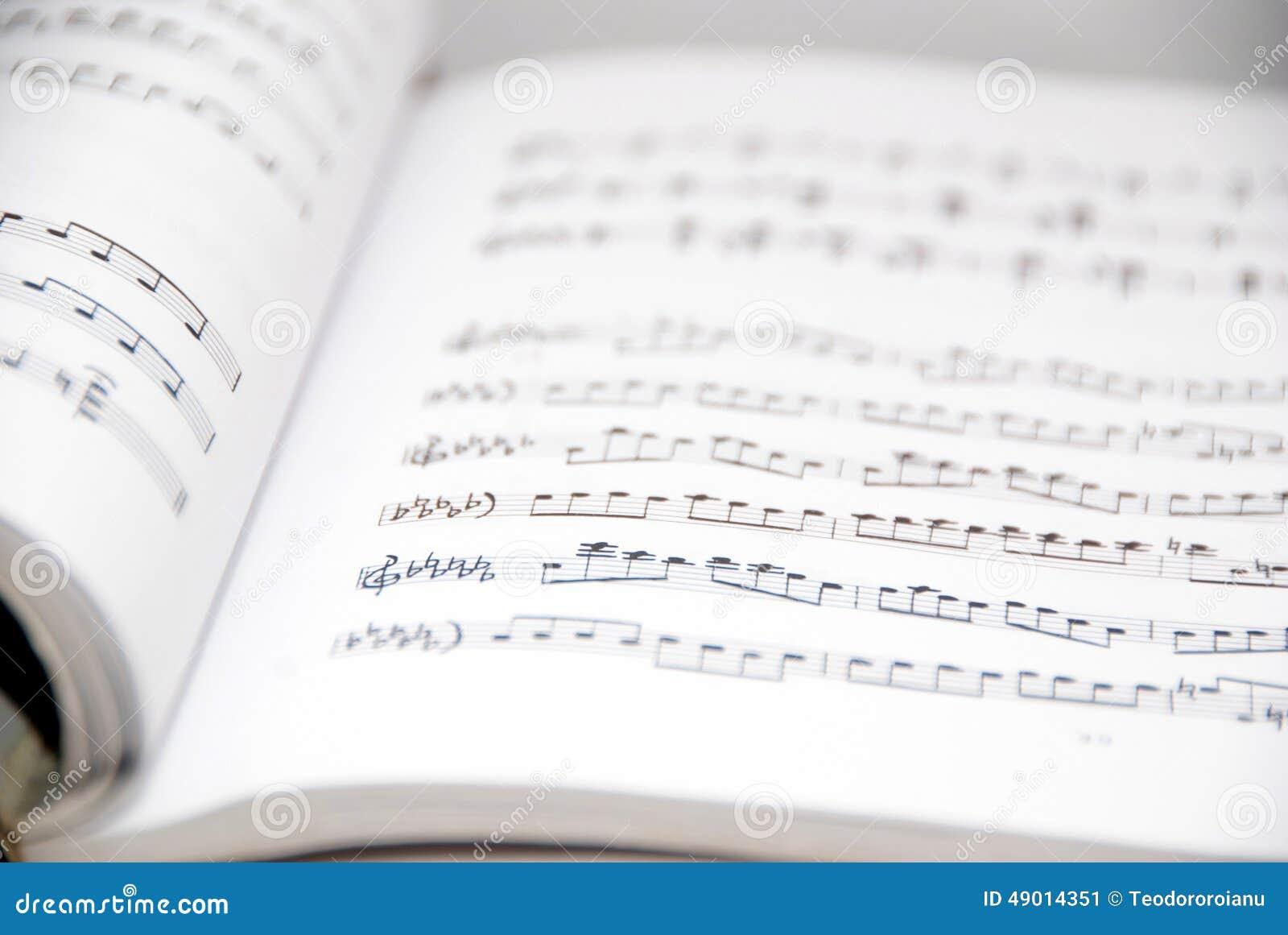 书截去的包括的音乐路径