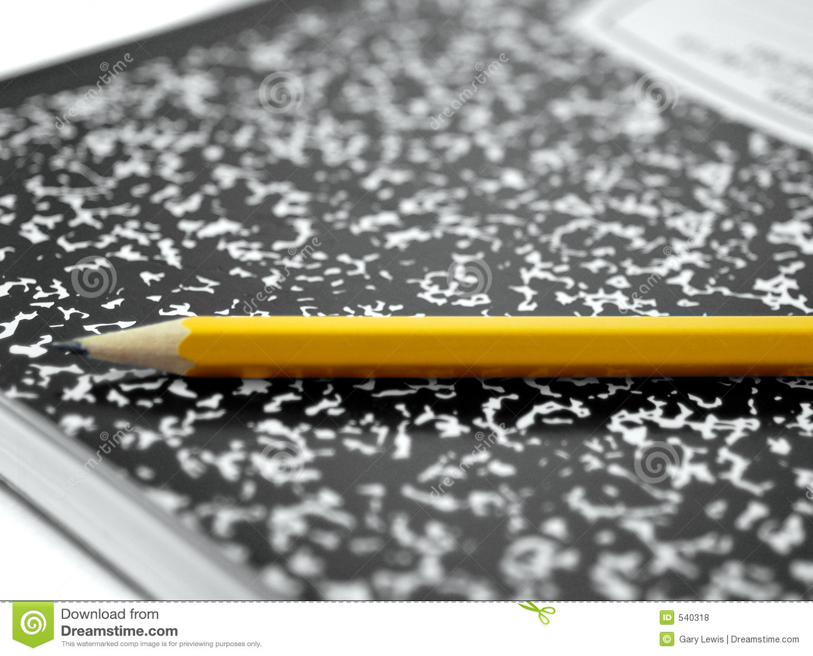 Download 书构成铅笔 库存照片. 图片 包括有 backarrow, 纸张, 盖子, 经典, 家庭作业, 文件, 诗歌 - 540318
