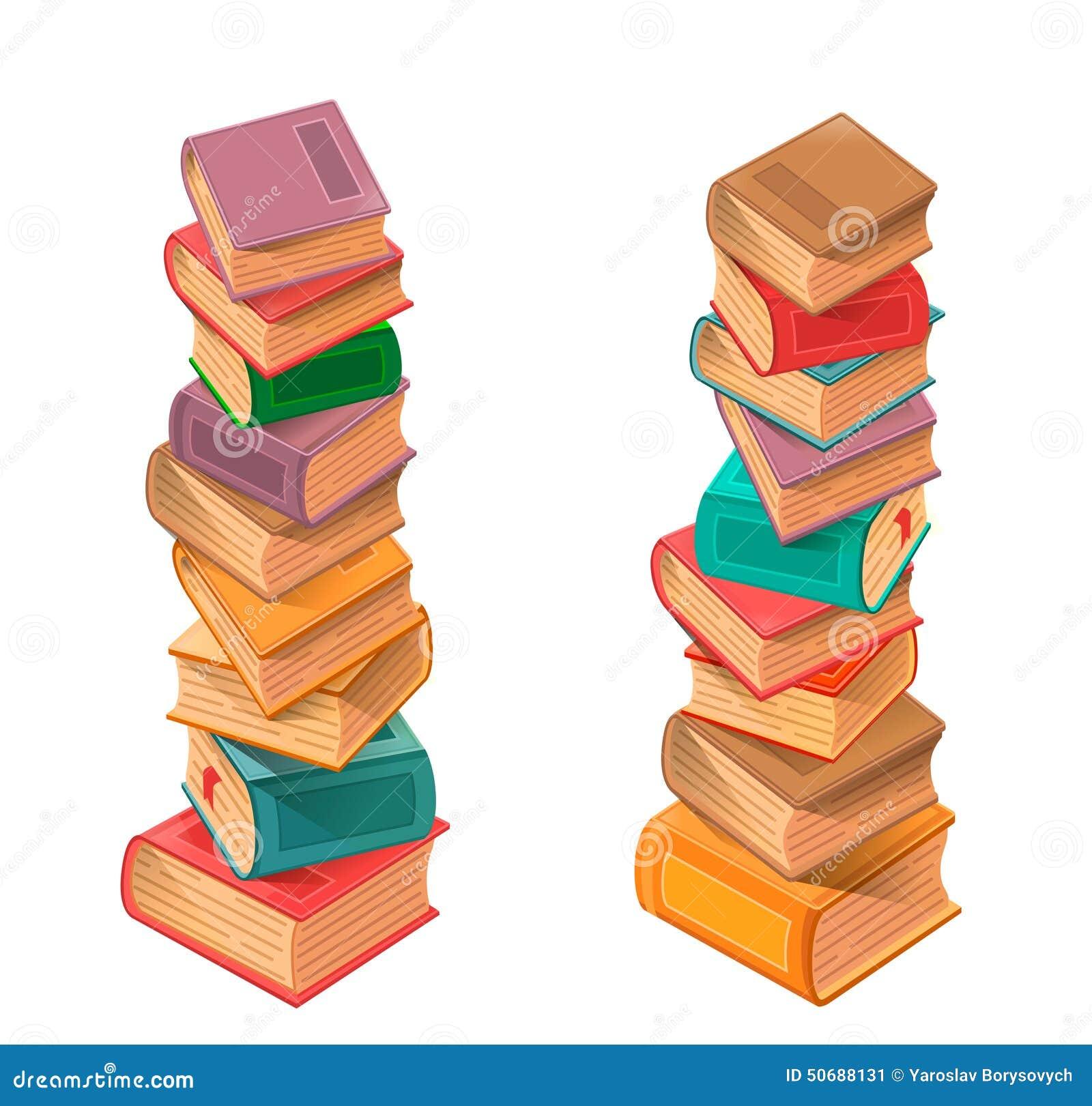 Download 书架传染媒介 向量例证. 插画 包括有 文件, 研究, 信息, 例证, 了解, 颜色, 图标, 设计, 教育 - 50688131