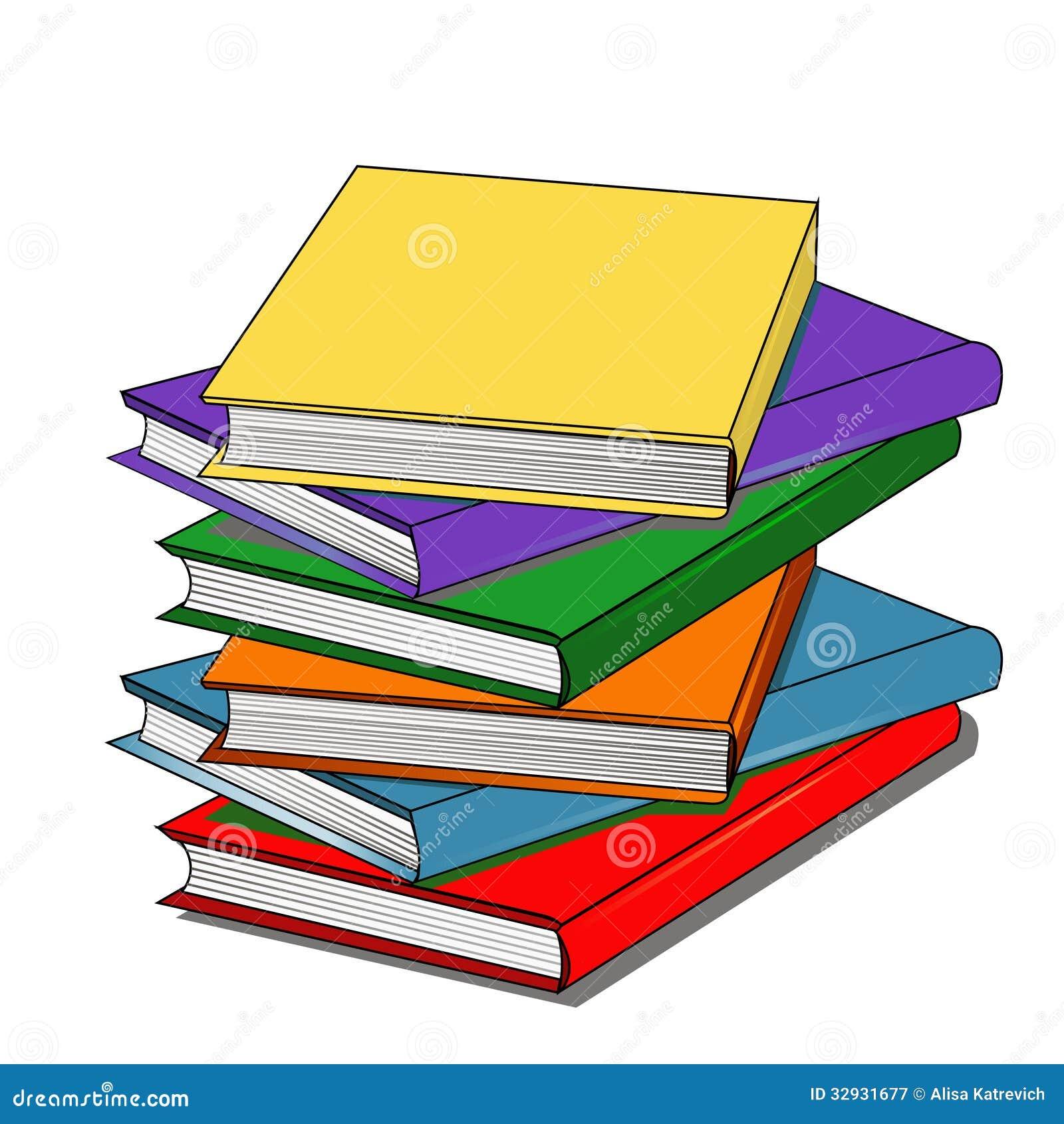 Handbuch Lyrik: Theorie, Analyse,