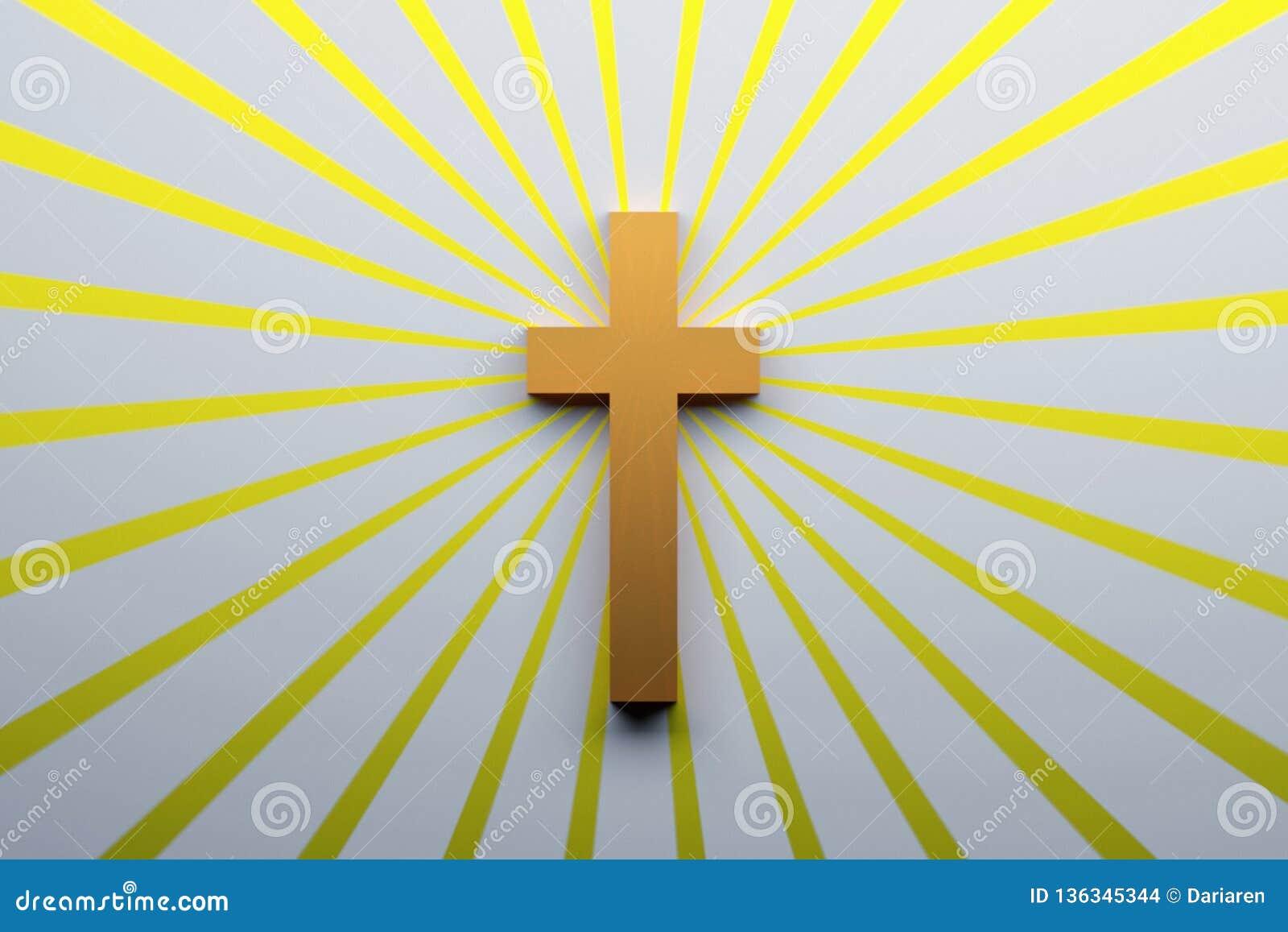 书概念交叉宗教信仰 基督教的发怒标志