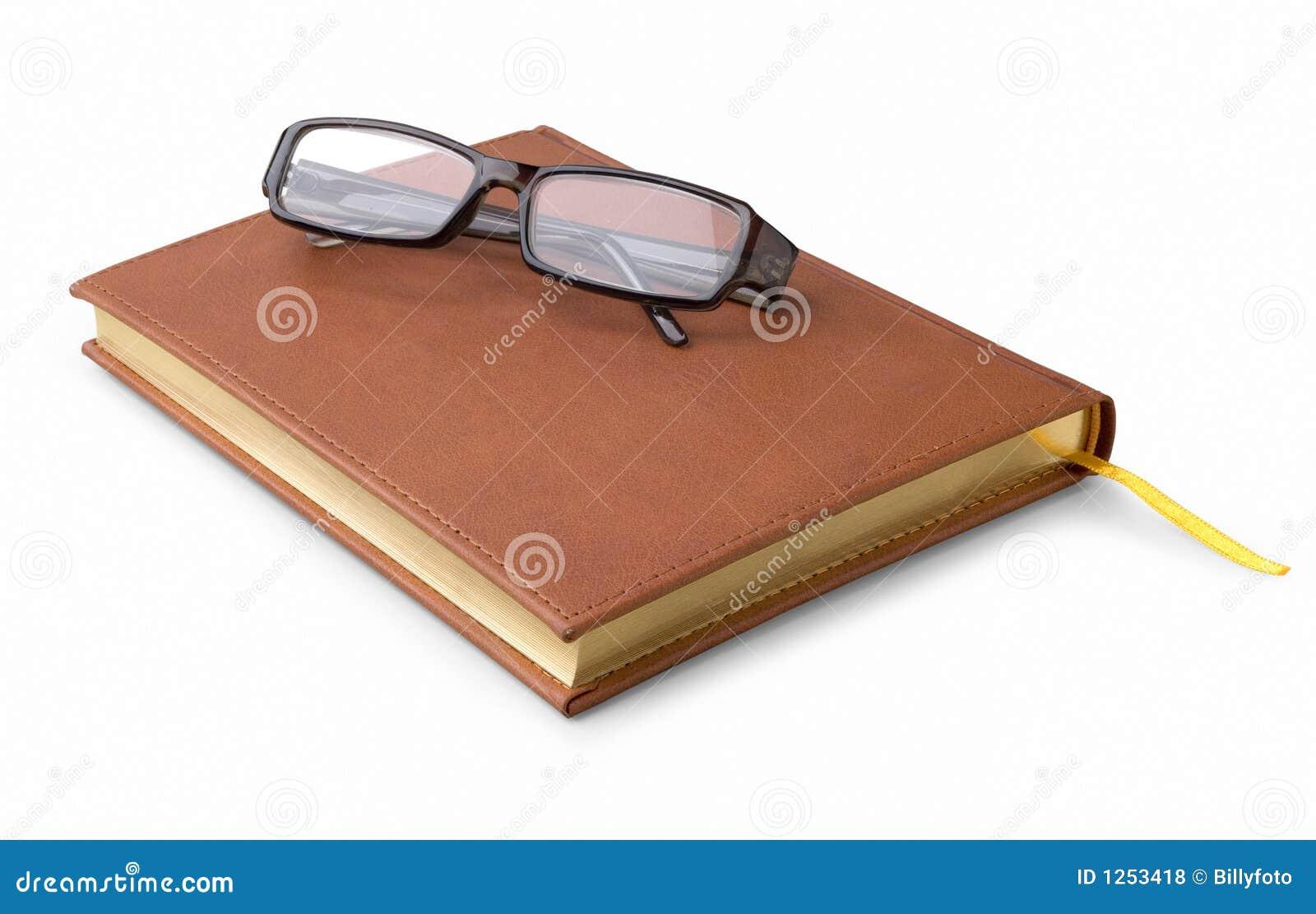 书玻璃附注