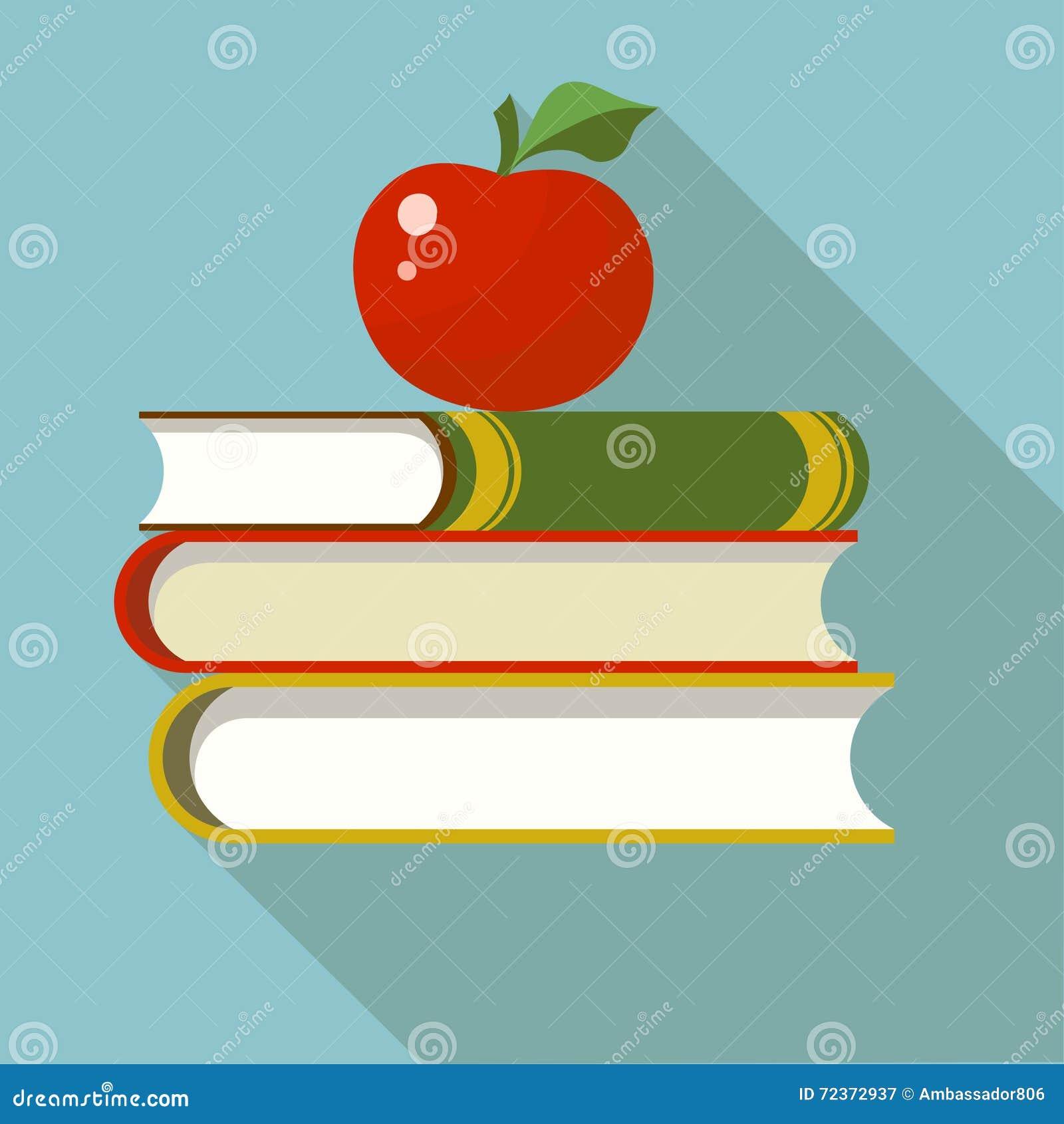 书用平的苹果