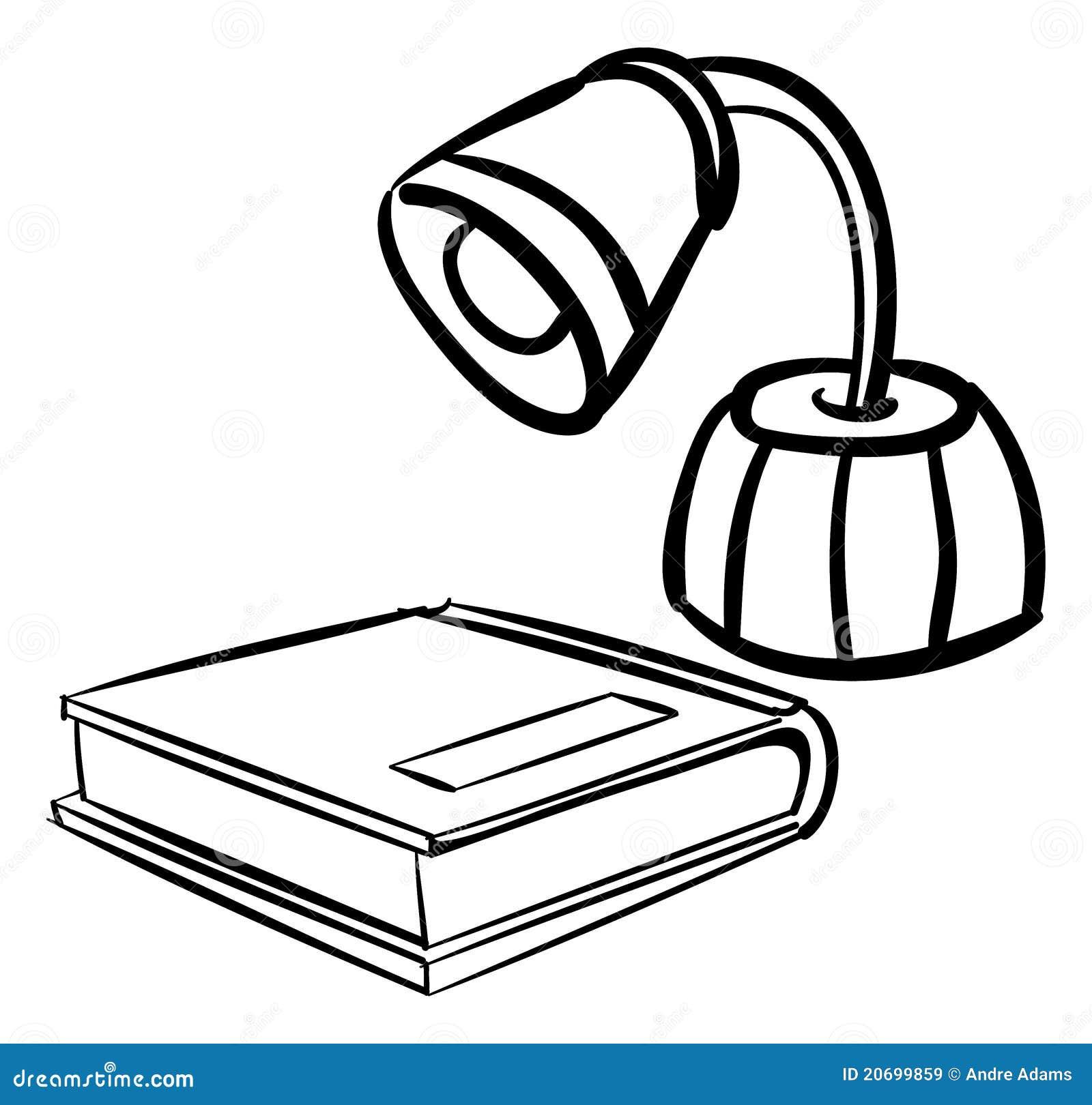 书闪亮指示分级显示