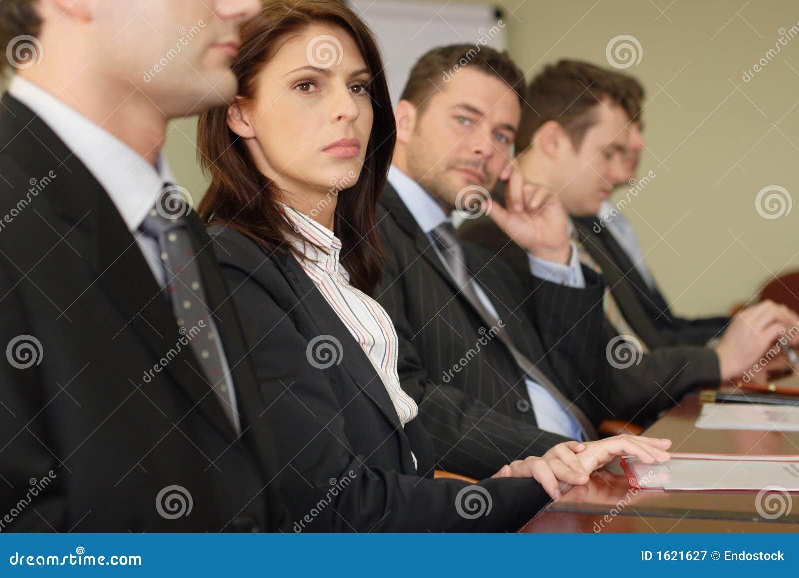 买卖人会议五