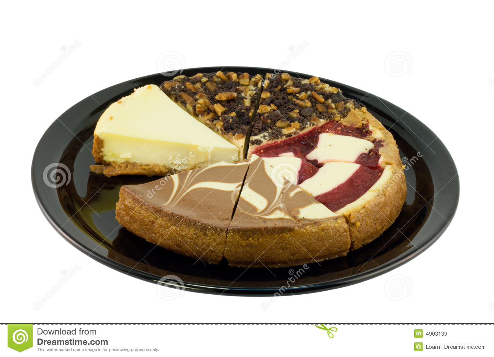 乳酪蛋糕抽样人员