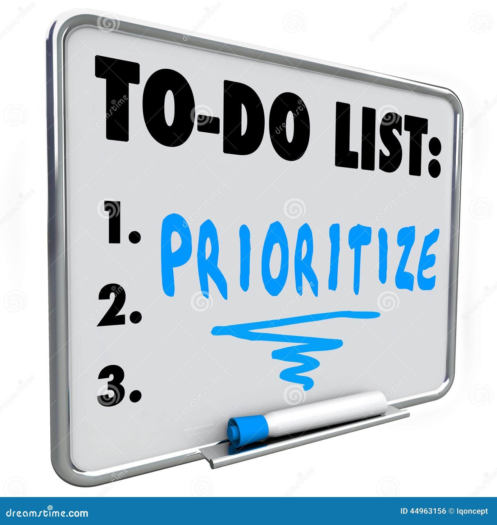 给予词优先做名单处理工作量许多任务