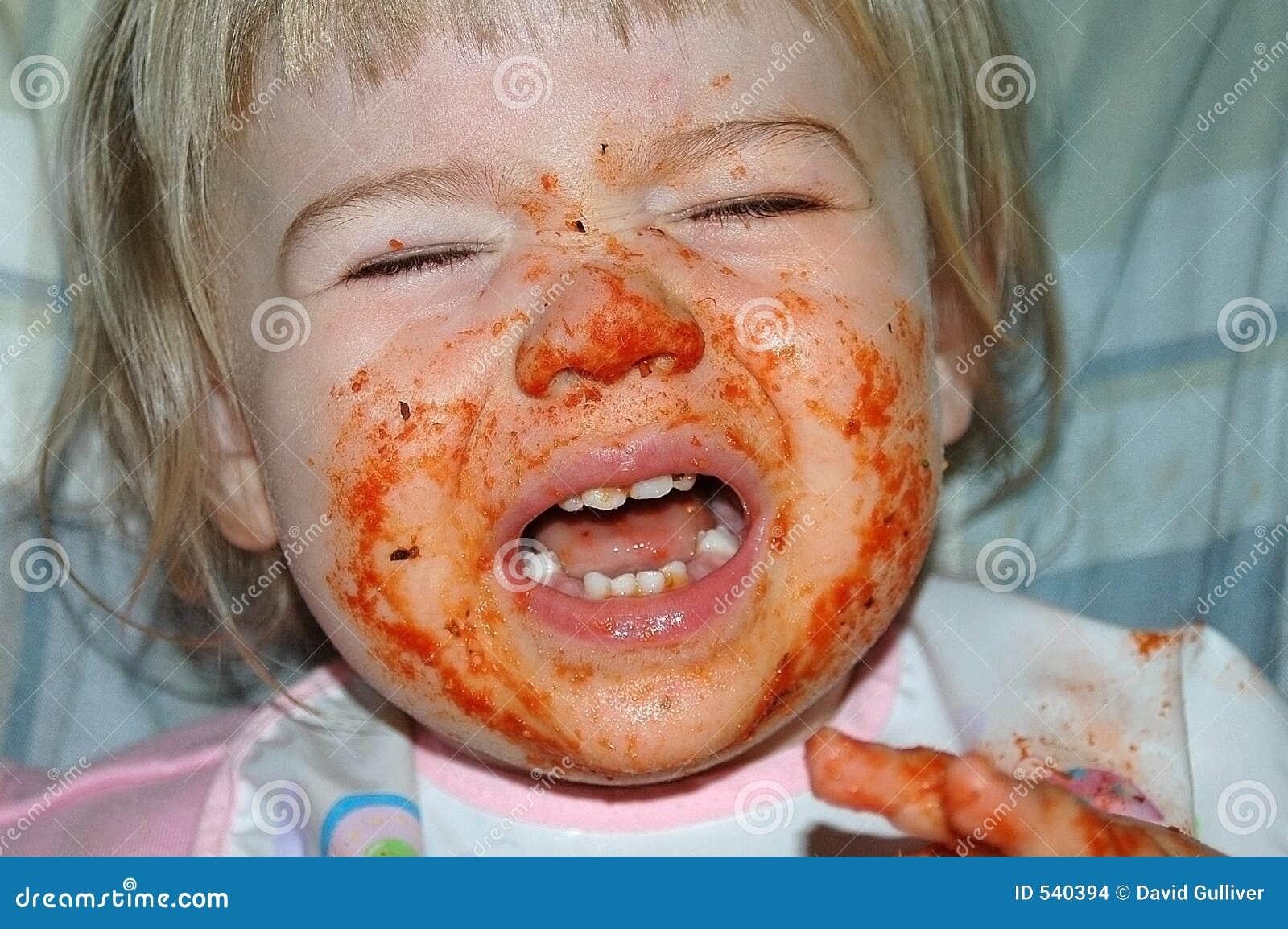 Download 事件意大利面食 库存照片. 图片 包括有 饥饿, 被证章的, 弄乱, 嗥叫, 尖叫, 乱丢, 混淆, 哀伤, 女性 - 540394
