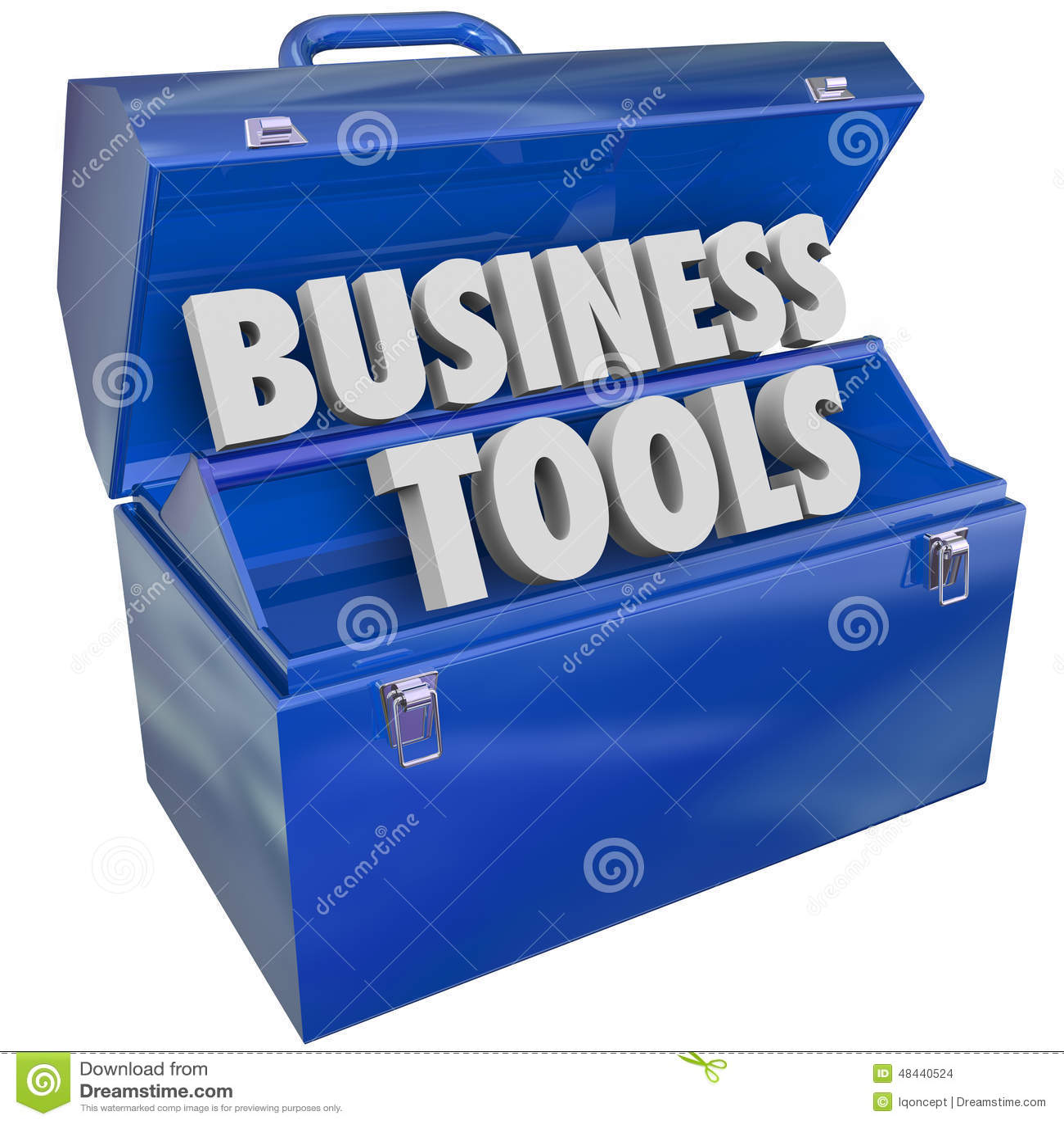 事务用工具加工工具箱管理资源软件