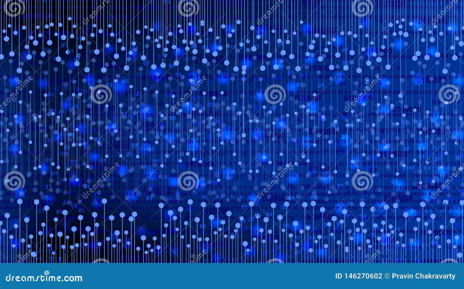二进制编码背景,数字抽象技术背景 Java,编制程序