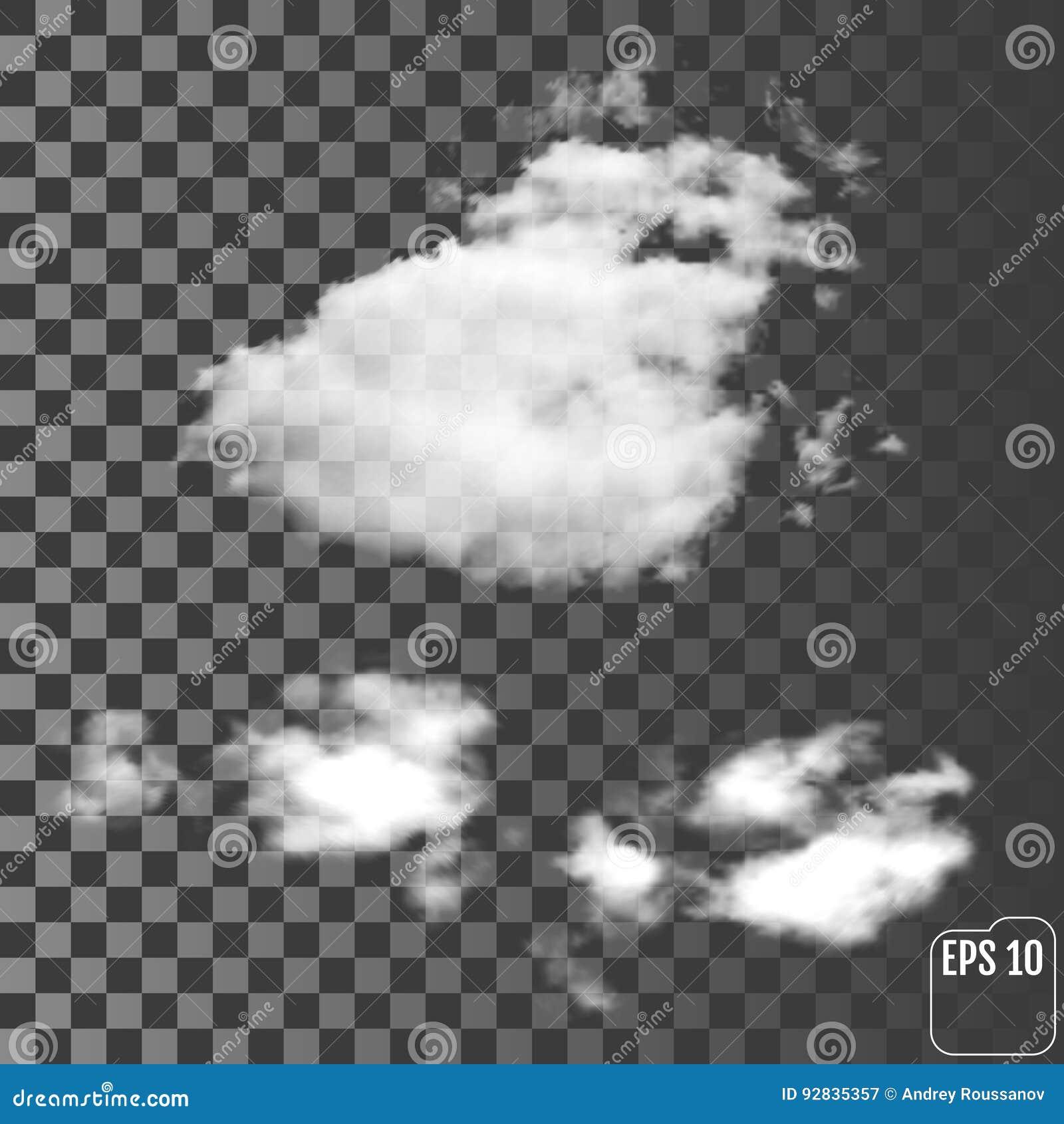 云彩 现实透明另外云彩