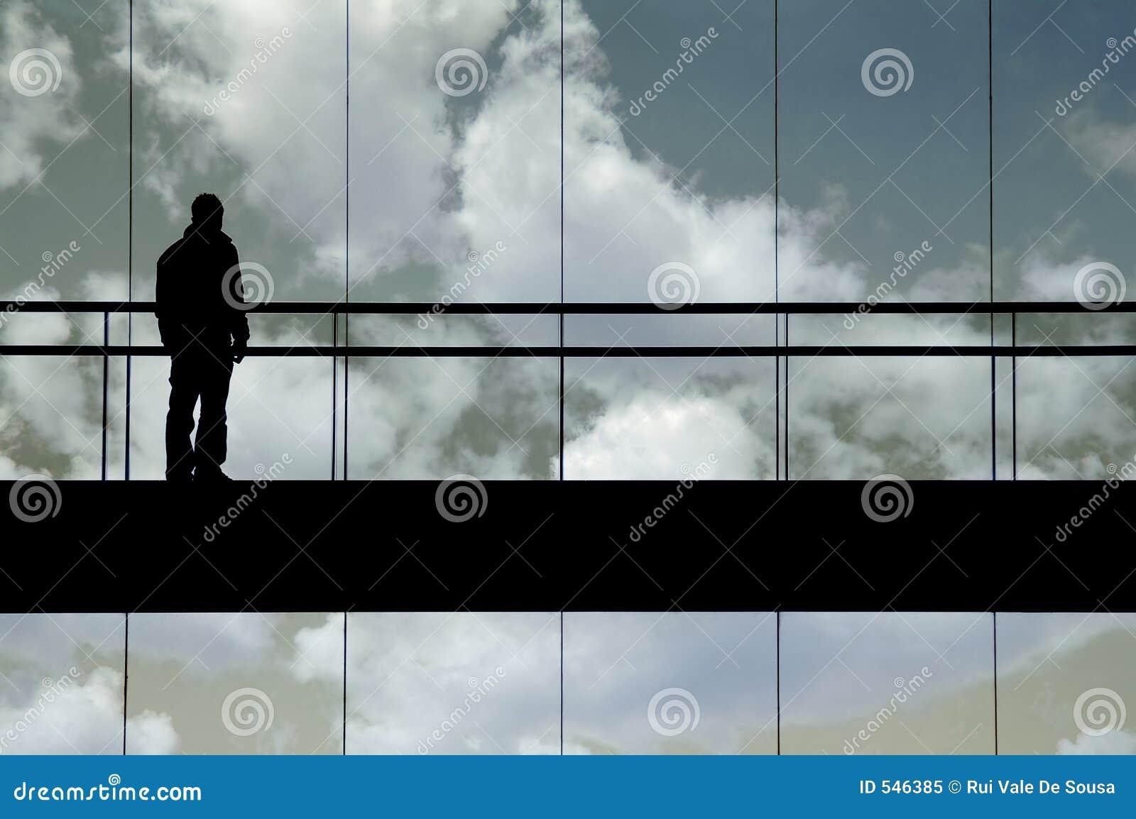 Download 云彩 库存图片. 图片 包括有 天堂般, 黑暗, 梦想, 天空, 地图集, 拱道, 男朋友, 生活, 布琼布拉 - 546385