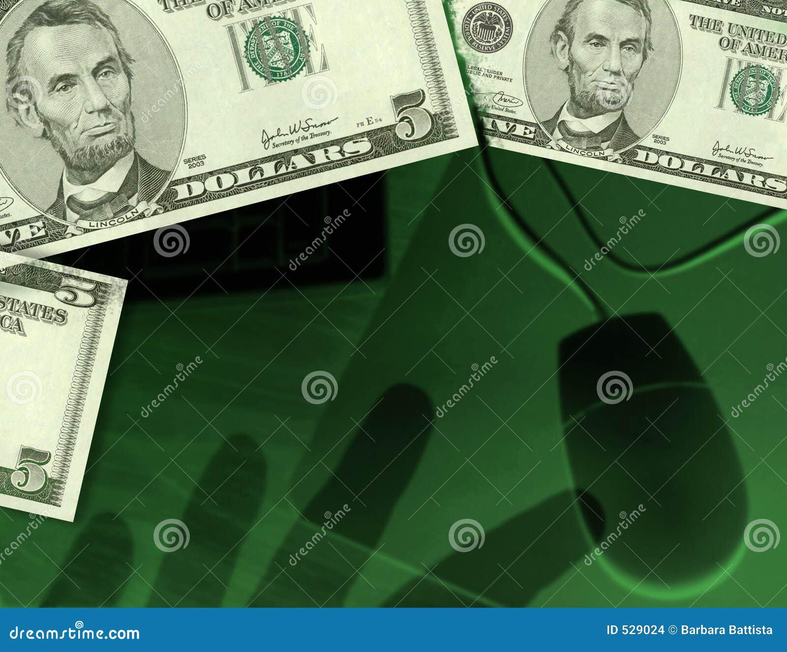 Download 互联网偷窃 库存照片. 图片 包括有 文丐, 费用, 非法, 阿克拉, 憎恨, 抢劫, 贷款, 互联网, 禁止 - 529024