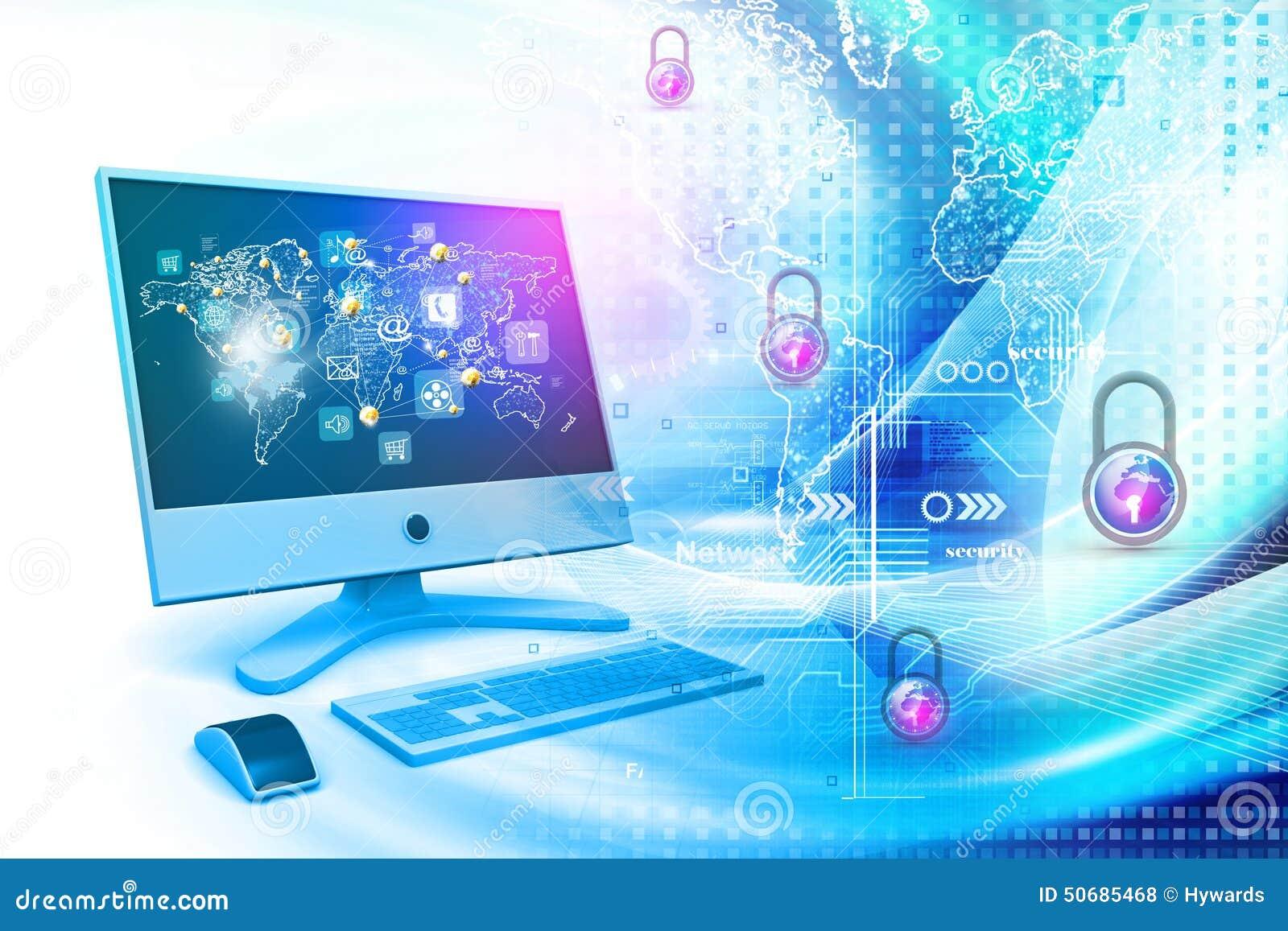 Download 互联网安全 库存例证. 插画 包括有 货币, 互联网, 增长, 图表, 图形, 替换, 计划, 会议室, 财务 - 50685468
