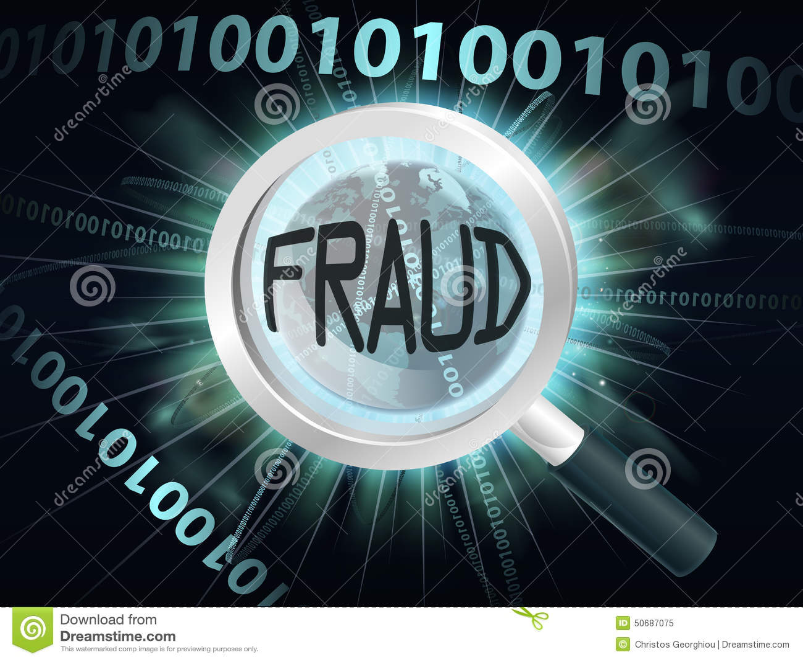 Download 互联网欺骗概念 向量例证. 插画 包括有 保密性, 加密, 安全, 男人, 网络, 数据, 保护, 确定 - 50687075