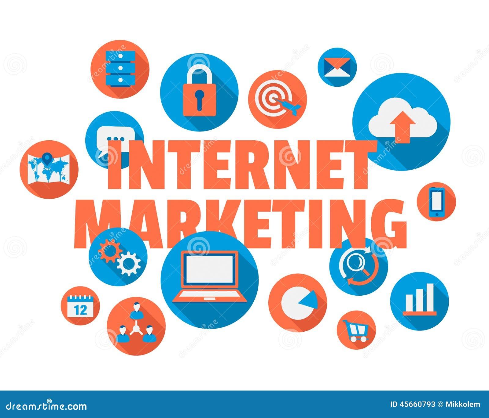 互联网营销和分析专用名词速览