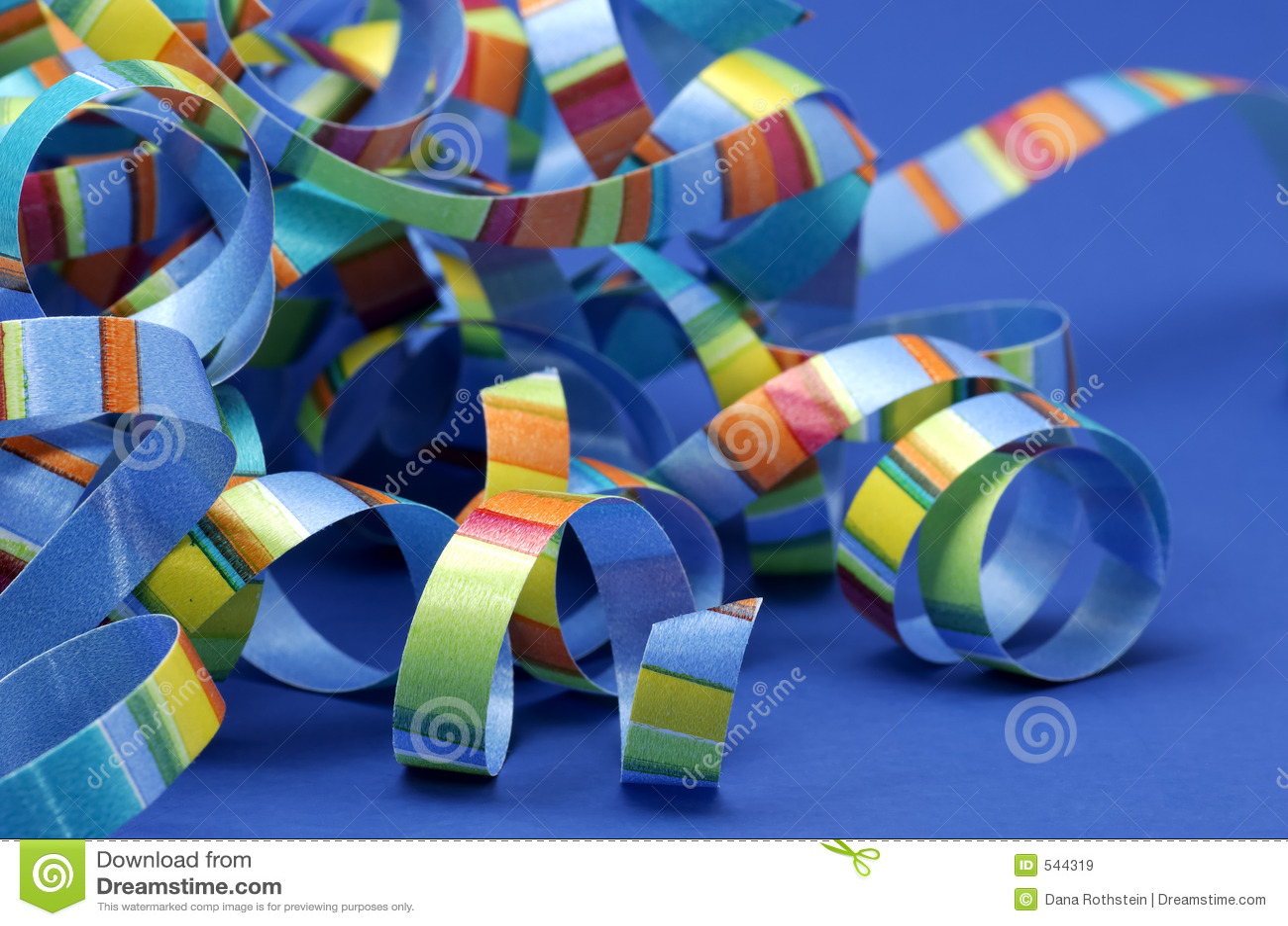Download 五颜六色的丝带 库存图片. 图片 包括有 卷毛, 丝带, 装饰, 换行, 抽象, 五颜六色, 礼品, 生日, 存在 - 544319