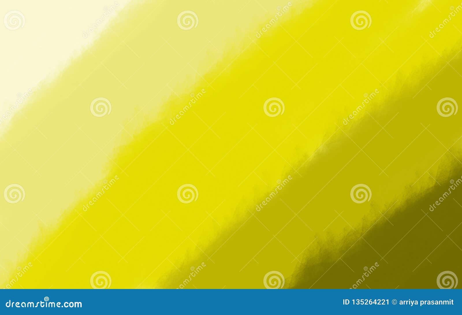五颜六色的画笔背景,干净的背景