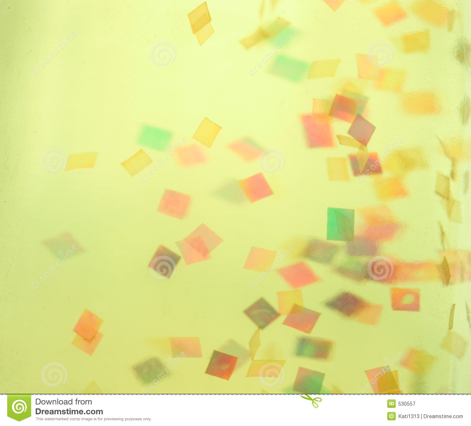 Download 五颜六色的背景 库存图片. 图片 包括有 黄色, 上色, 五颜六色, 舞蹈, 颜色, 关闭, techno, 跳舞 - 530557
