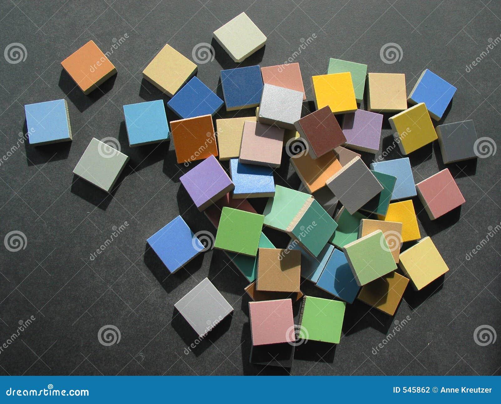 Download 五颜六色的锦砖 库存照片. 图片 包括有 无节制, 马赛克, 盖瓦, 瓦片, 上色, 二次方地, 颜色, 抽象 - 545862