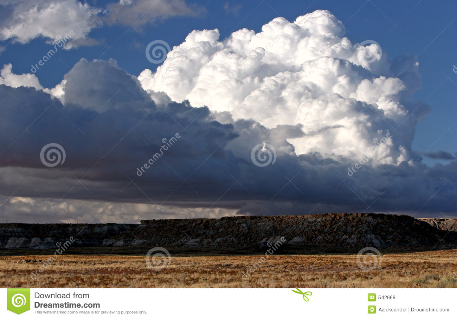 Download 亚利桑那 库存图片. 图片 包括有 空间, 浪费, 沙漠, 岩石, 本质, 国家(地区), 蓬松, 昼夜平分点 - 542669