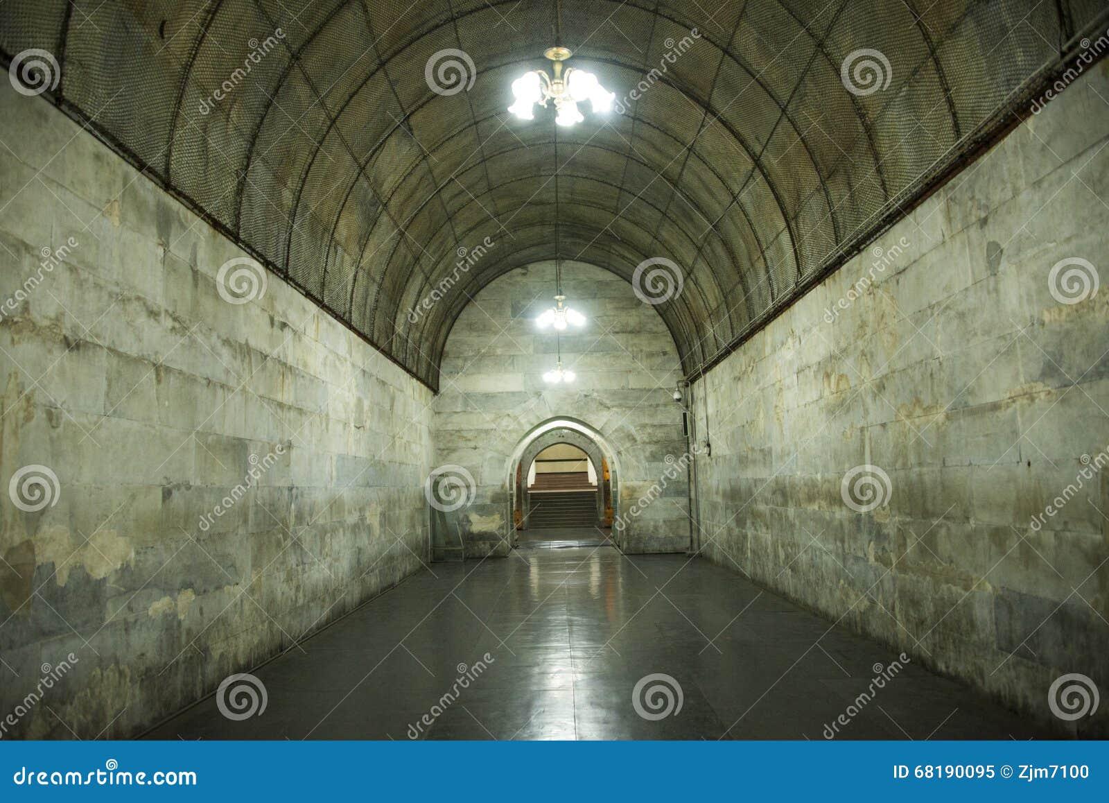 亚洲汉语,北京,明代Tombsï ¼ Œunderground palaceï ¼ ŒUnderground坟茔