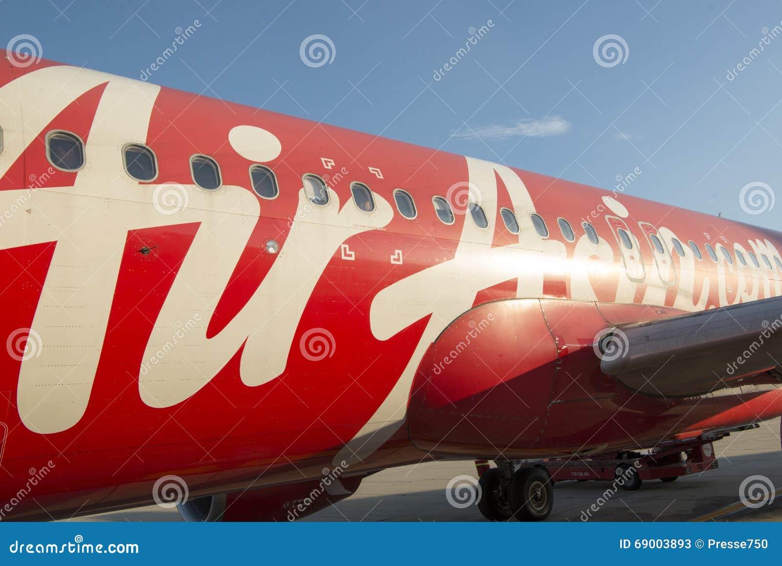 亚洲泰国曼谷航空旅行