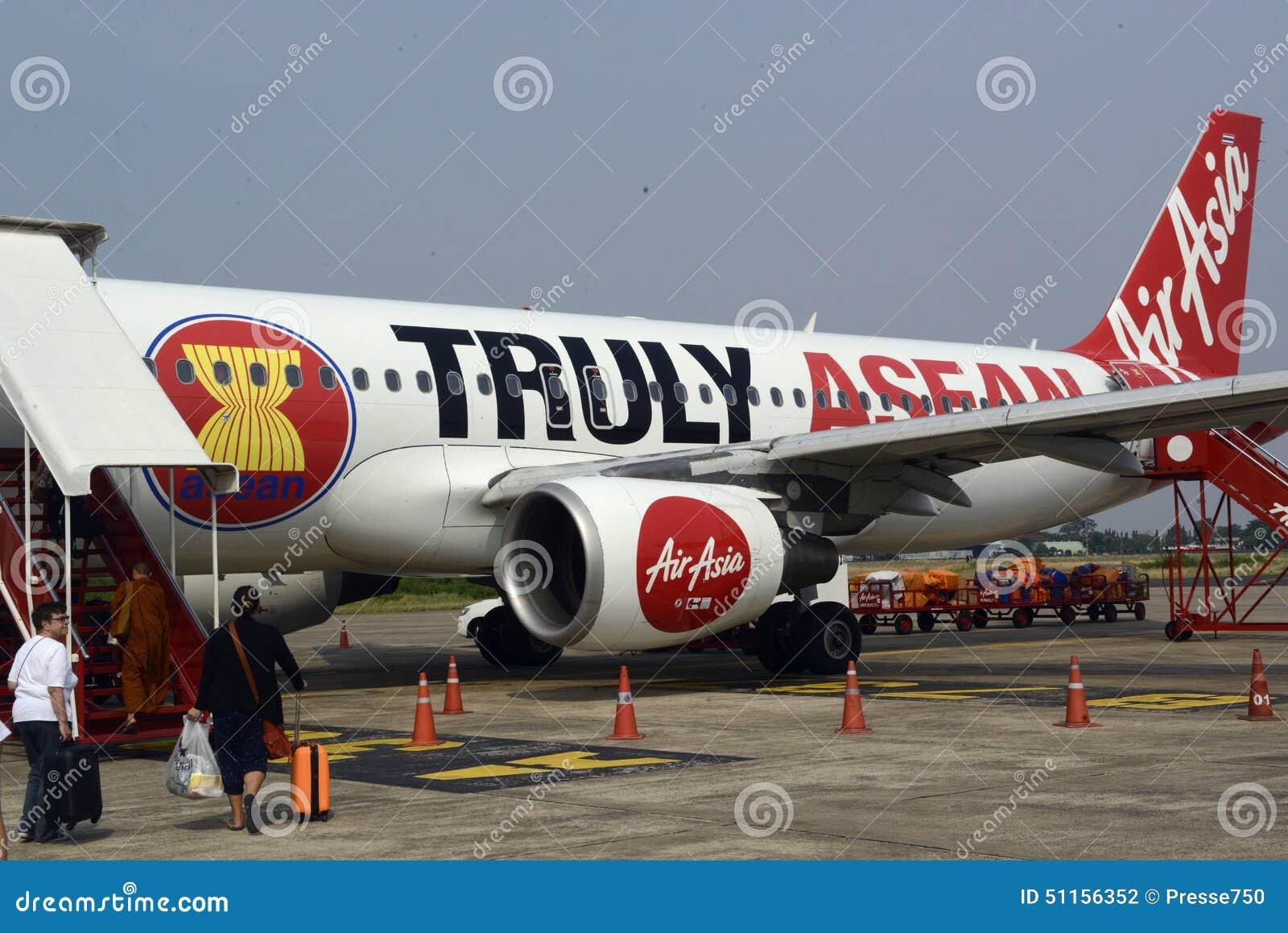 亚洲泰国KRABI