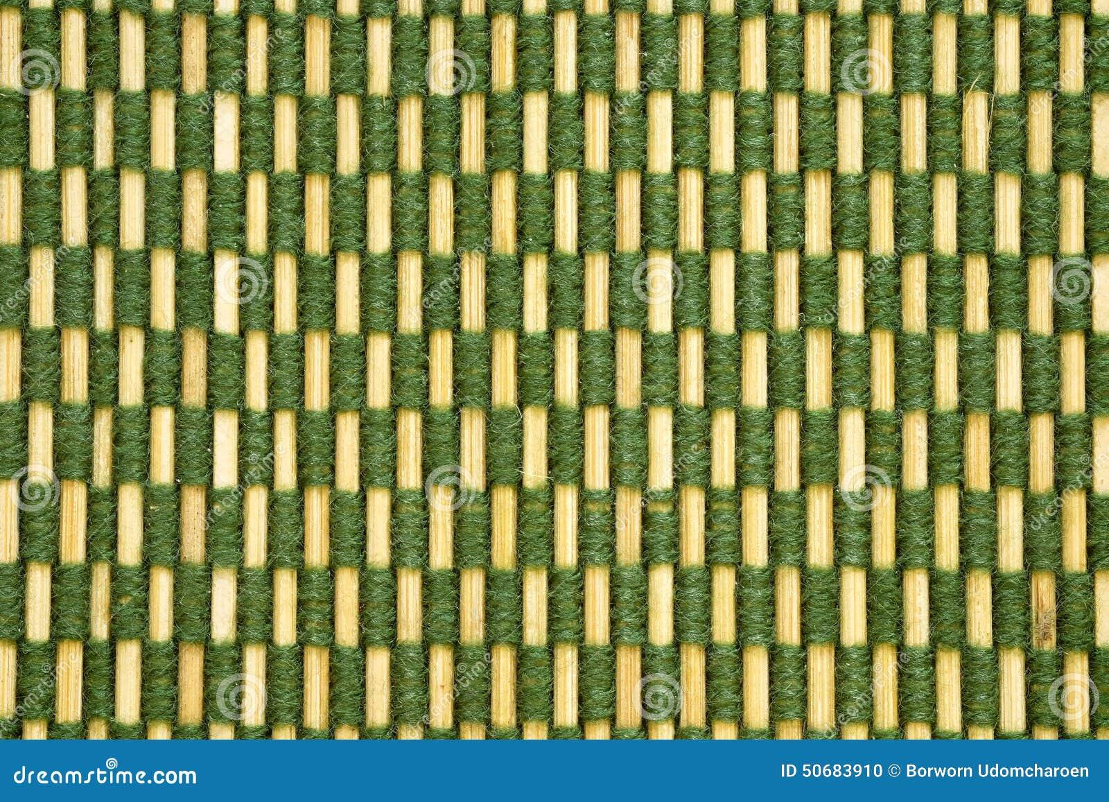 Download 亚洲竹席子样式 库存照片. 图片 包括有 日语, 席子, 模式, 棉花, 大袋, 棍子, 汉语, 要素, 食物 - 50683910